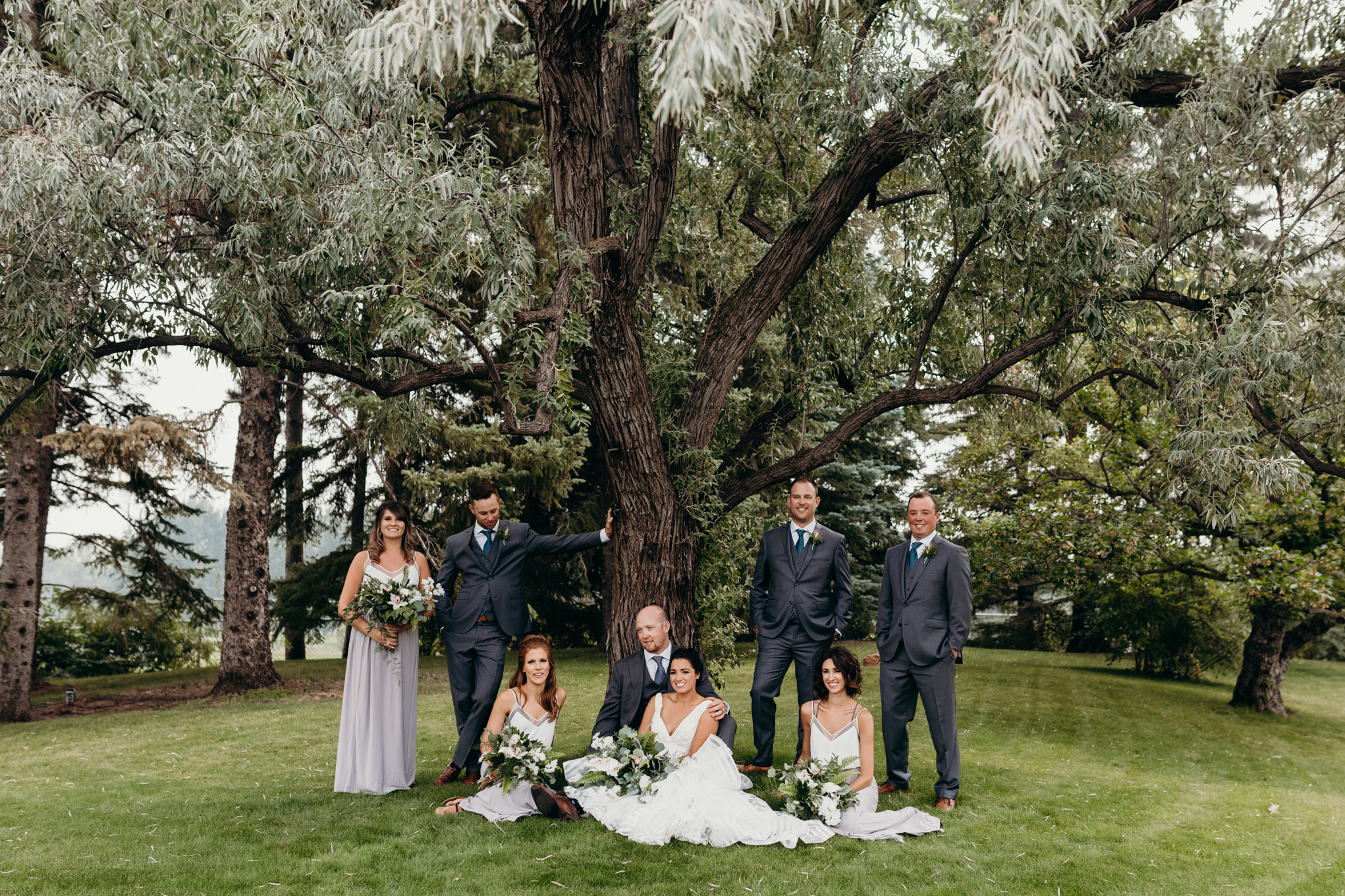 2019 Wedding Photos-121.jpg