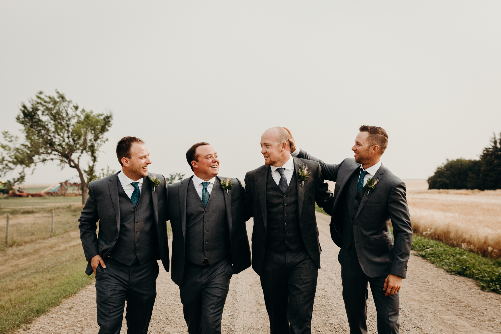 2019 Wedding Photos-125.jpg