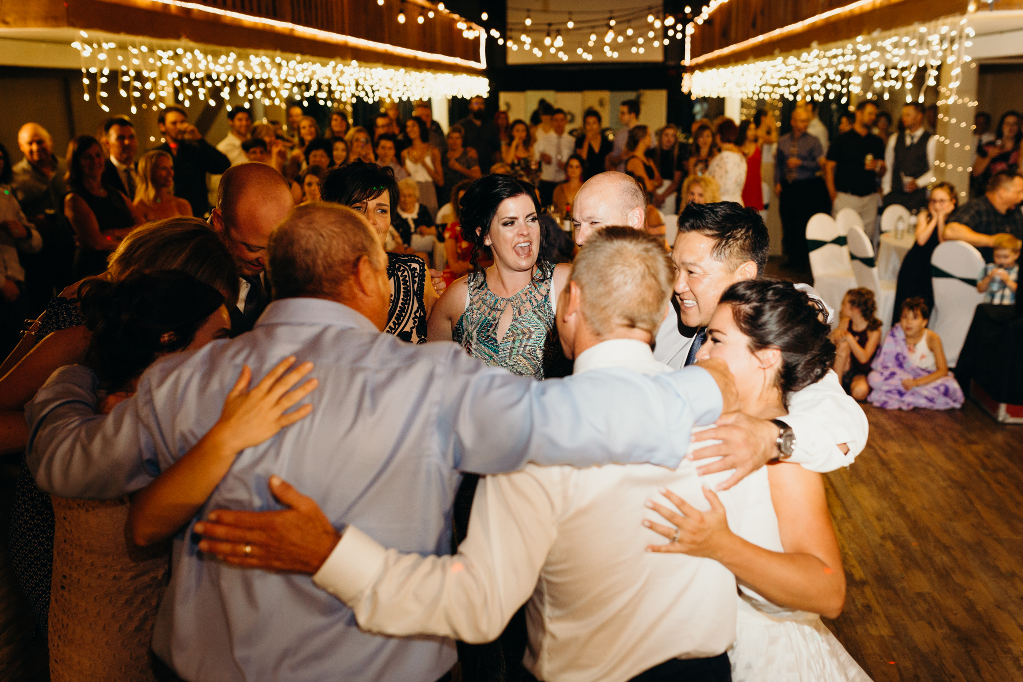 2019 Wedding Photos-130.jpg
