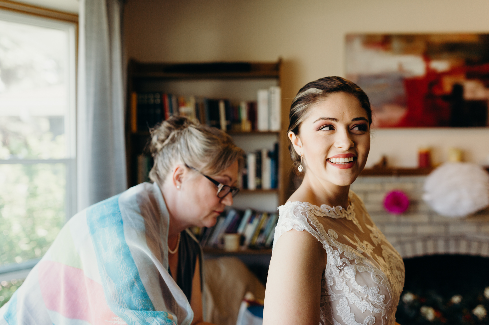 2019 Wedding Photos-134.jpg