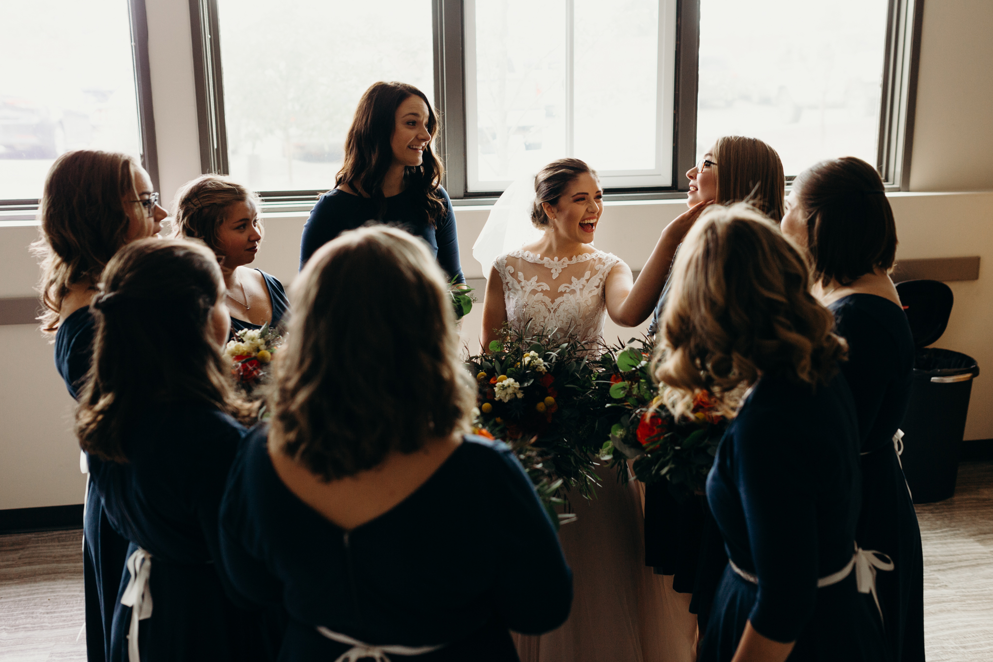 2019 Wedding Photos-135.jpg