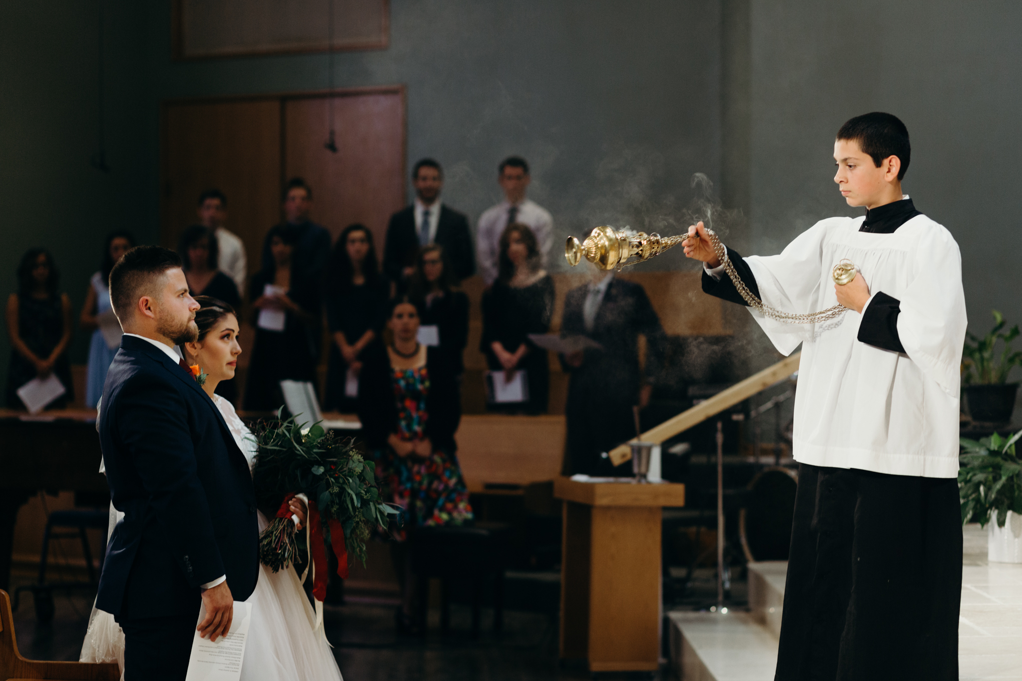 2019 Wedding Photos-138.jpg