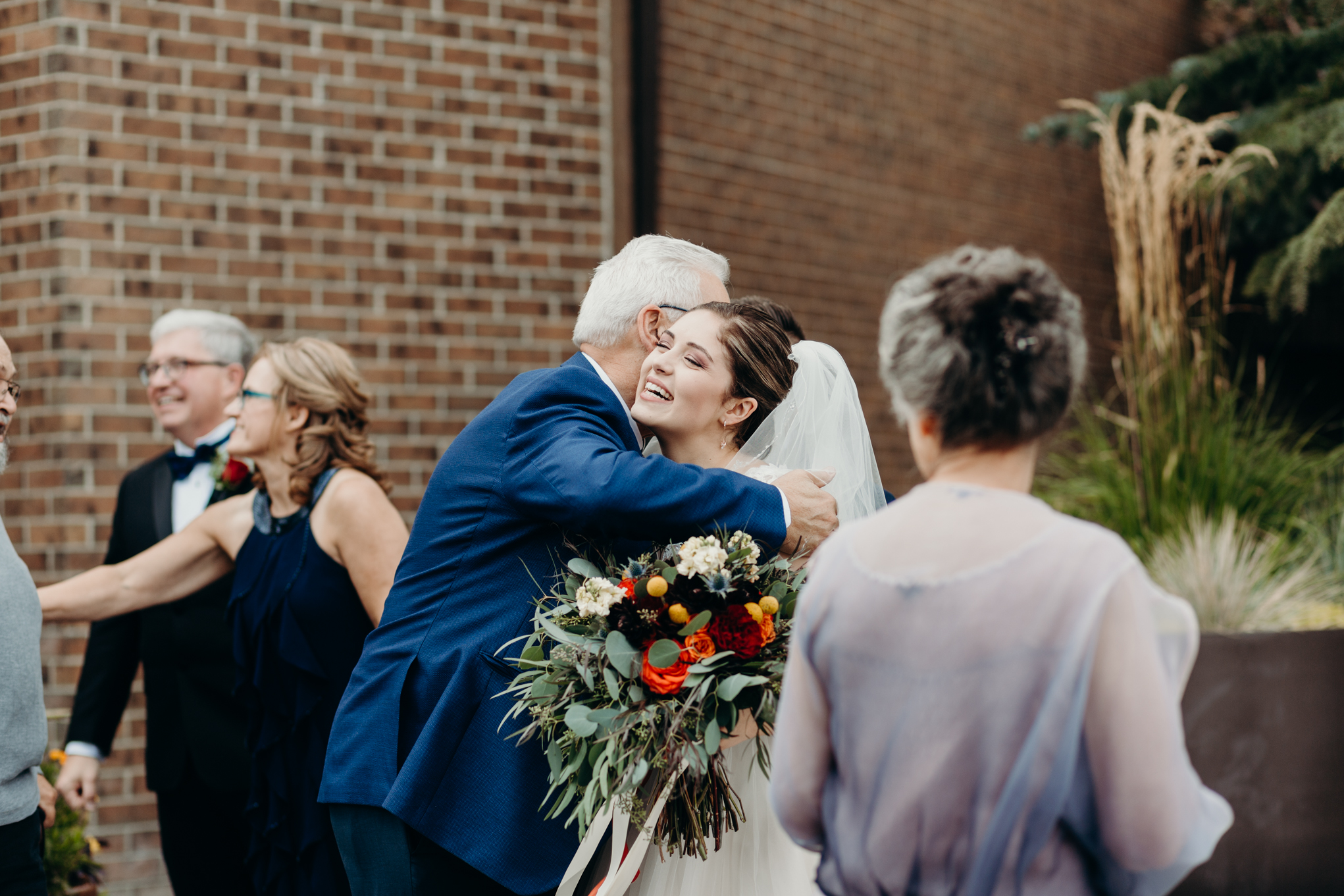 2019 Wedding Photos-140.jpg