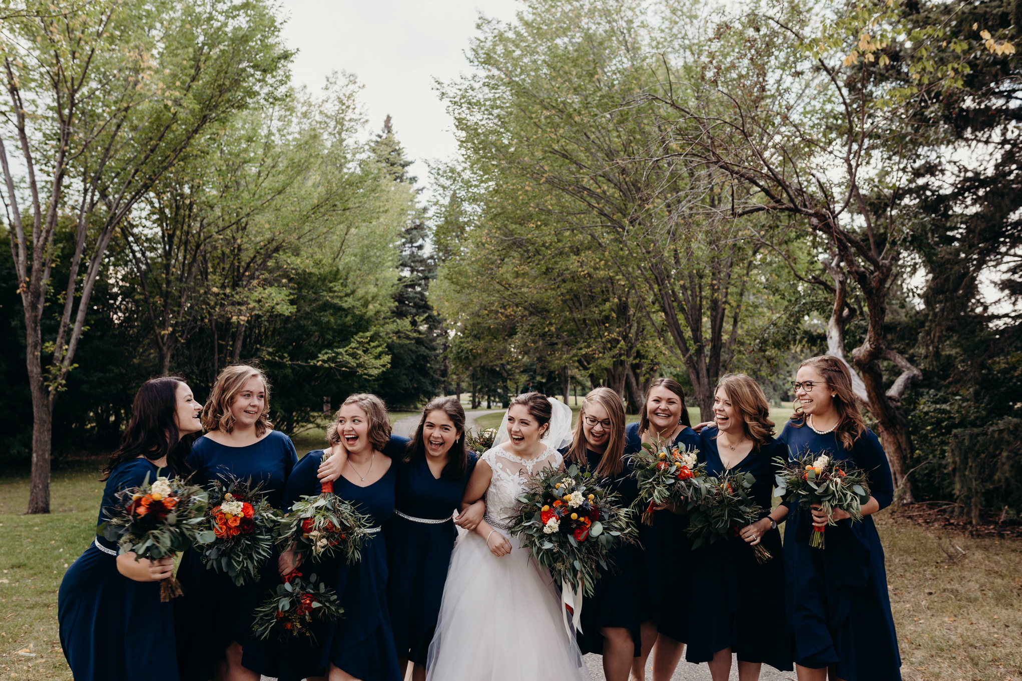 2019 Wedding Photos-141.jpg