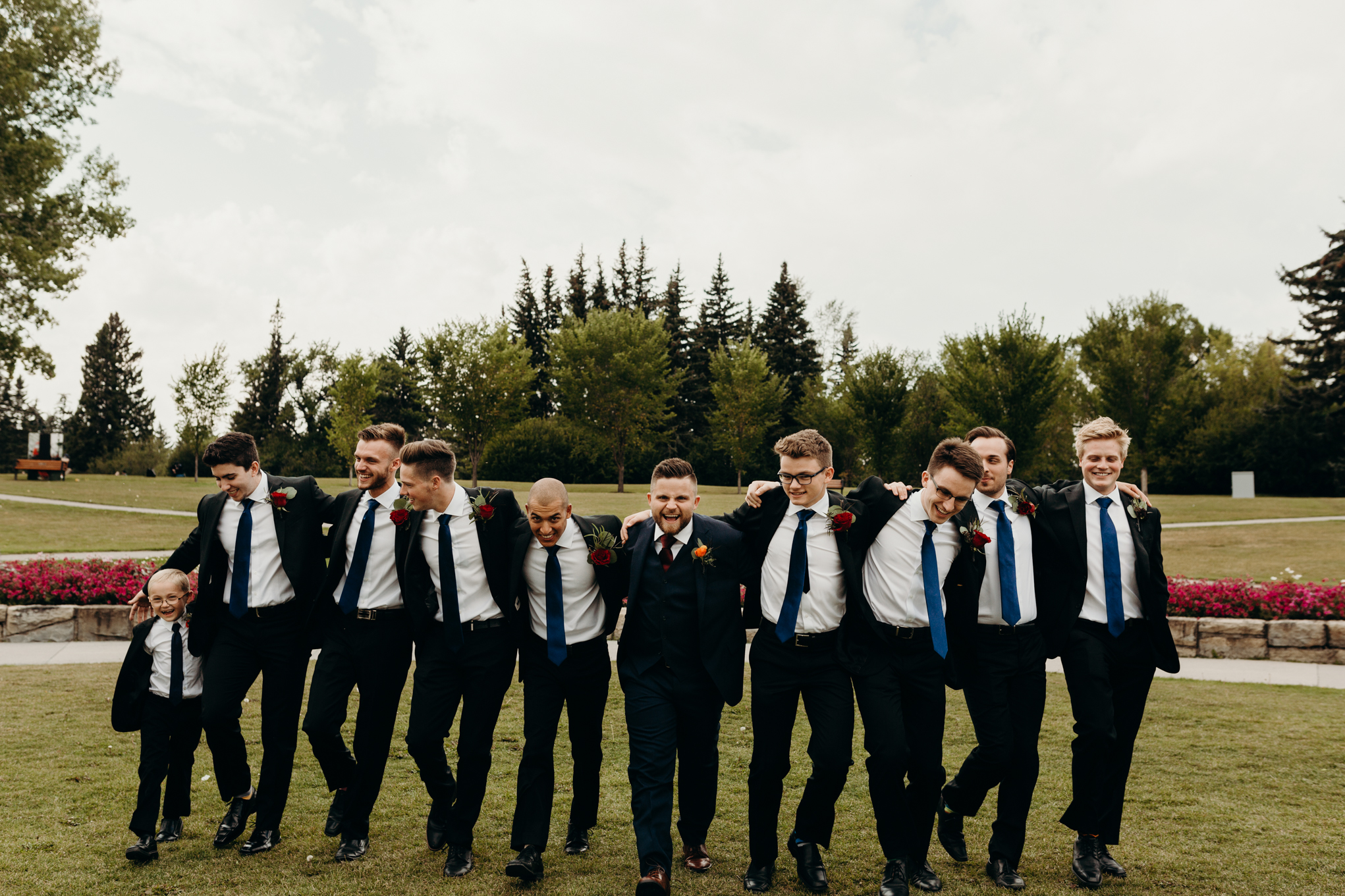 2019 Wedding Photos-143.jpg