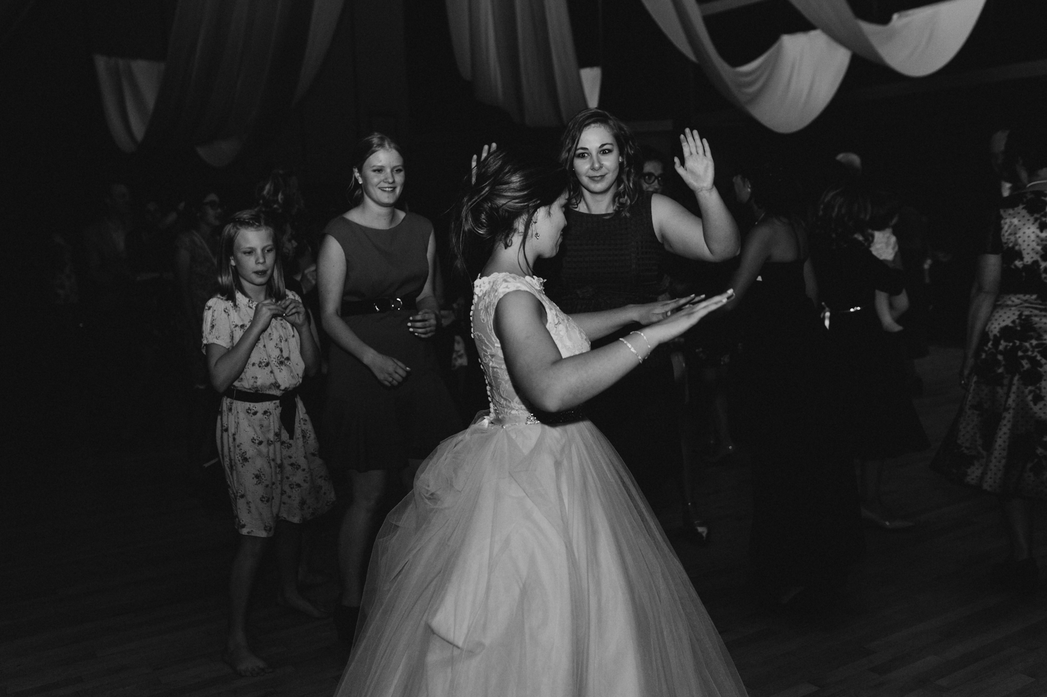 2019 Wedding Photos-154.jpg