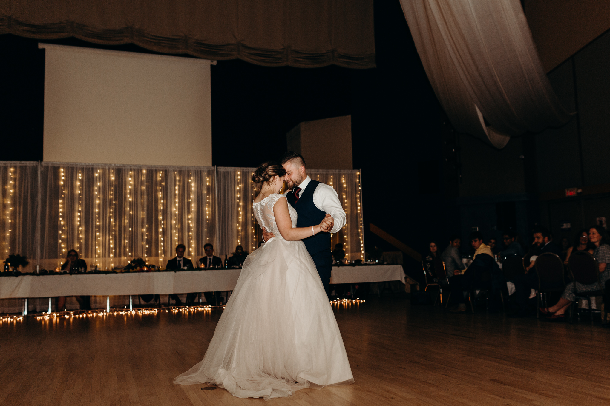 2019 Wedding Photos-153.jpg