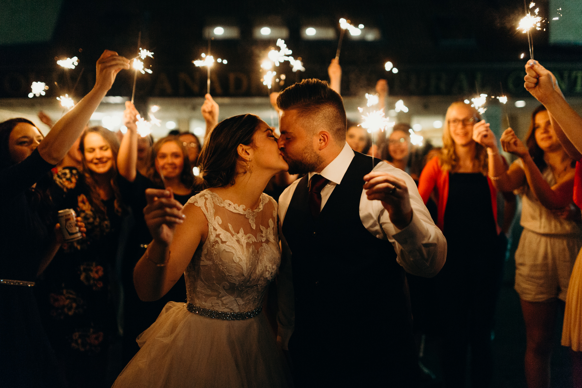 2019 Wedding Photos-156.jpg