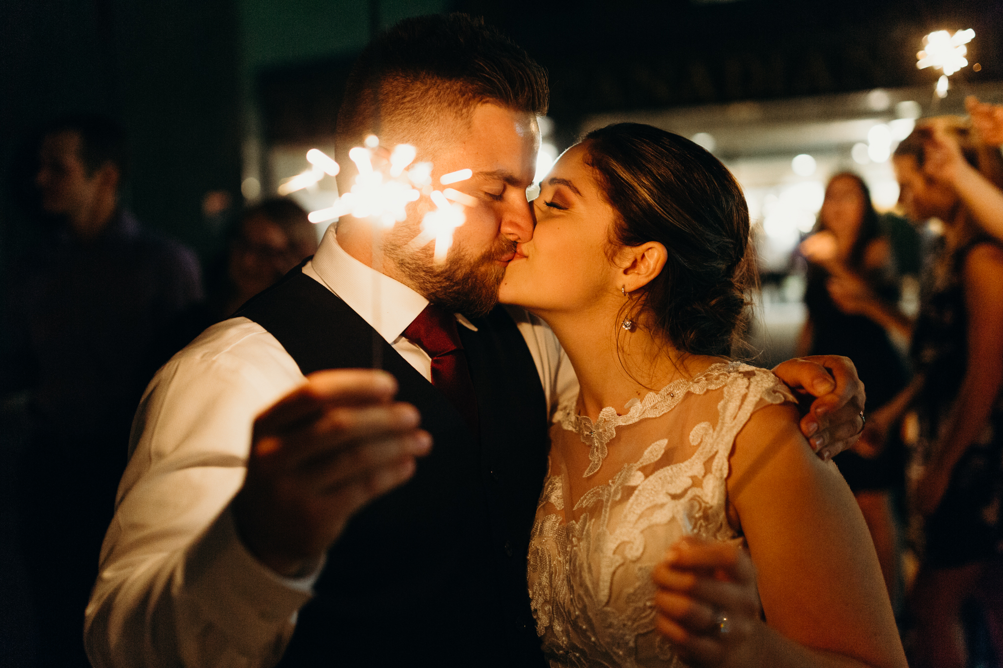 2019 Wedding Photos-157.jpg