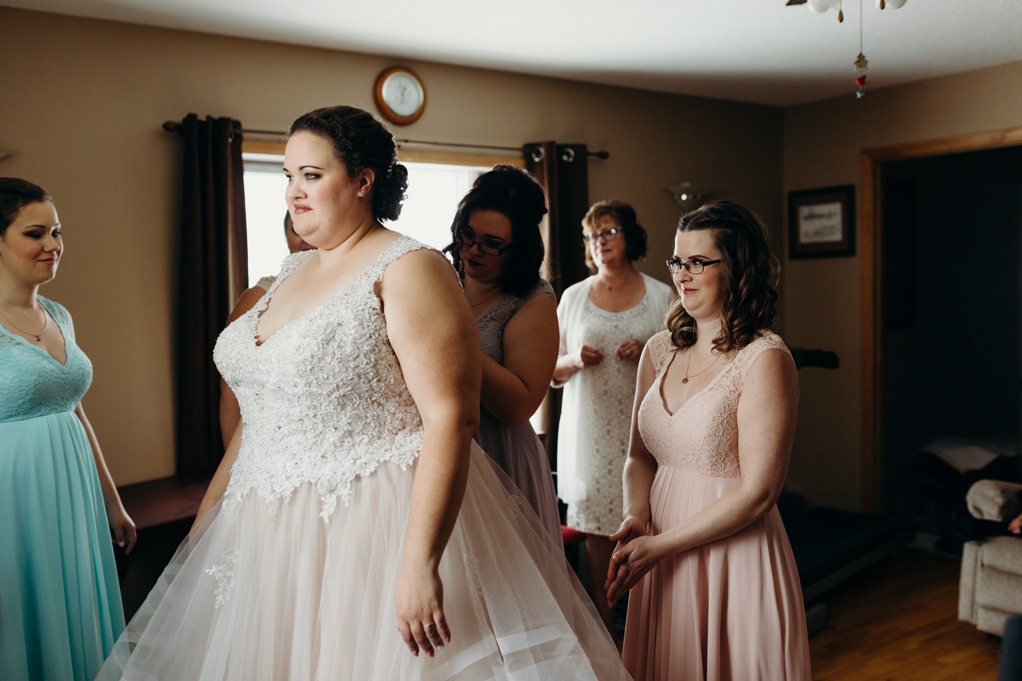 2019 Wedding Photos-158.jpg