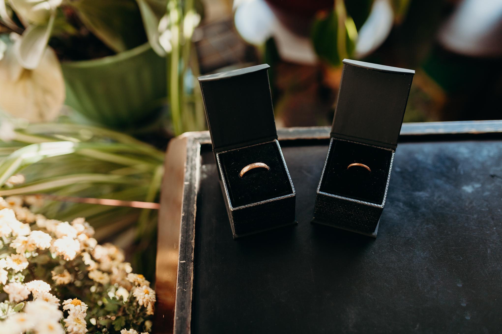 2019 Wedding Details-23.jpg
