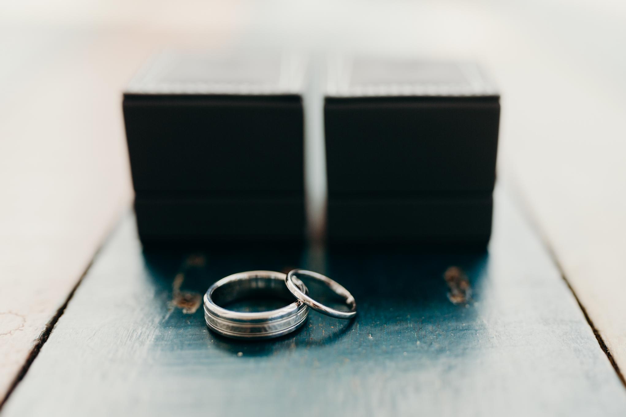 2019 Wedding Details-29.jpg