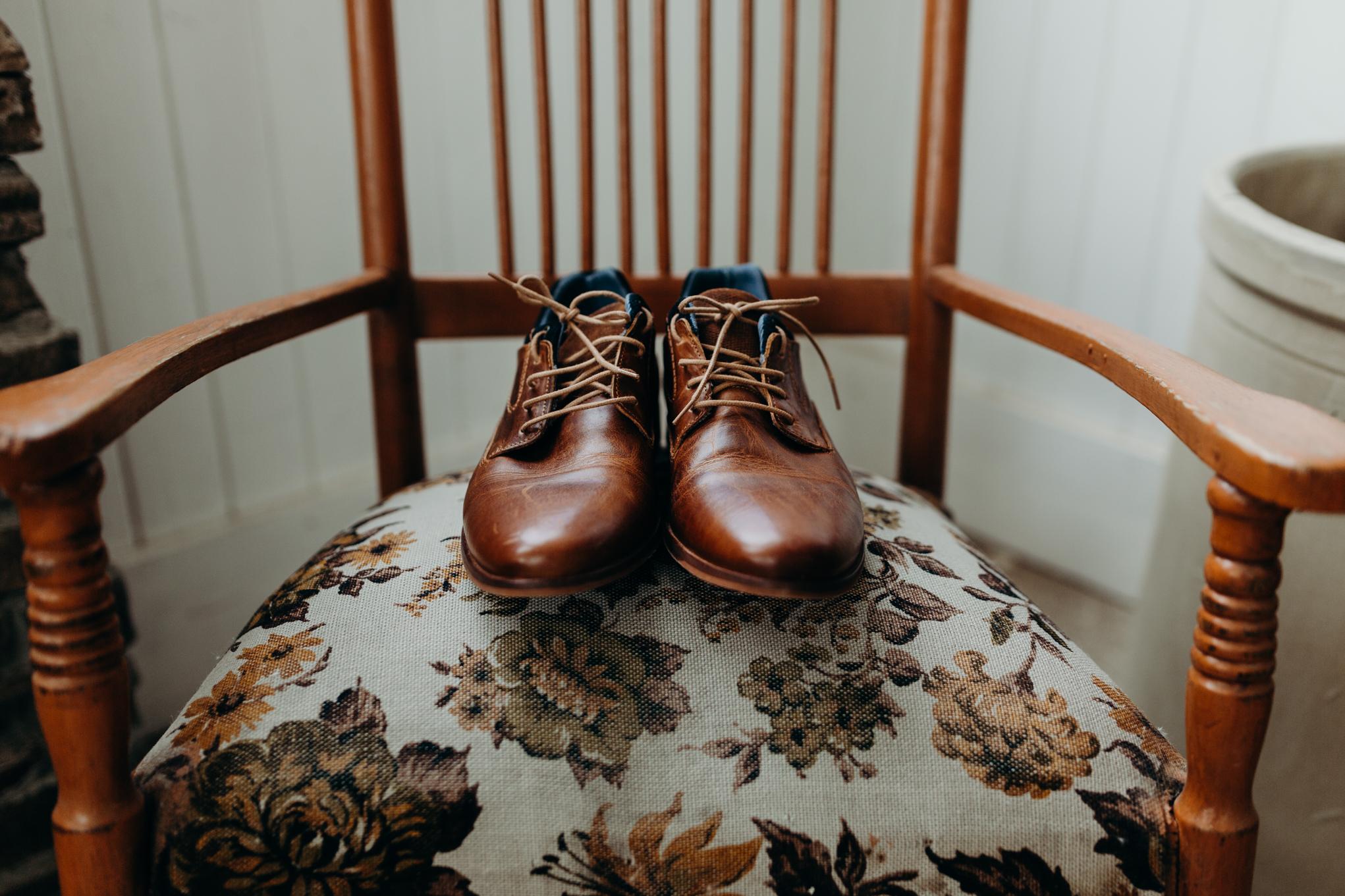 2019 Wedding Details-28.jpg