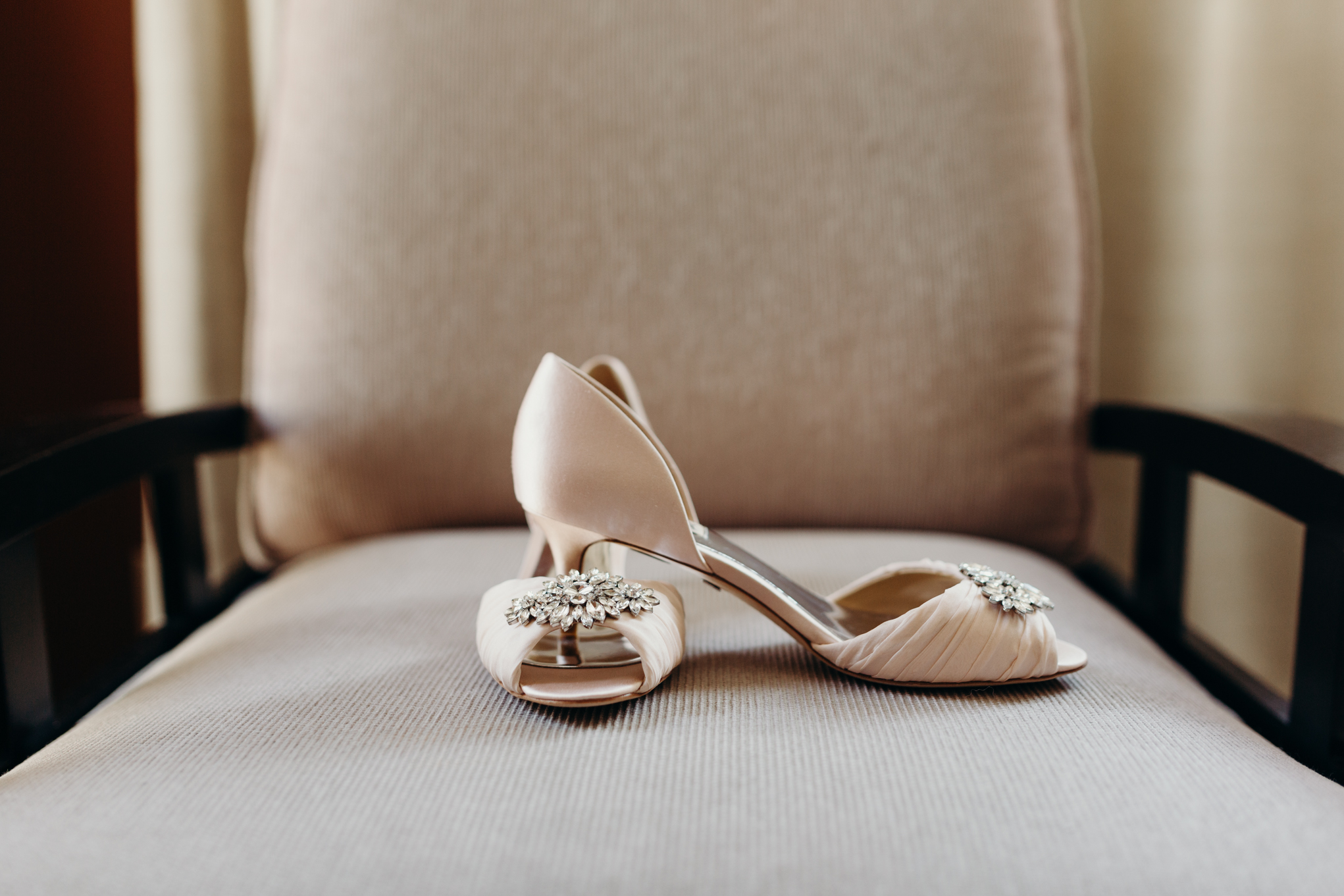 2019 Wedding Details-30.jpg