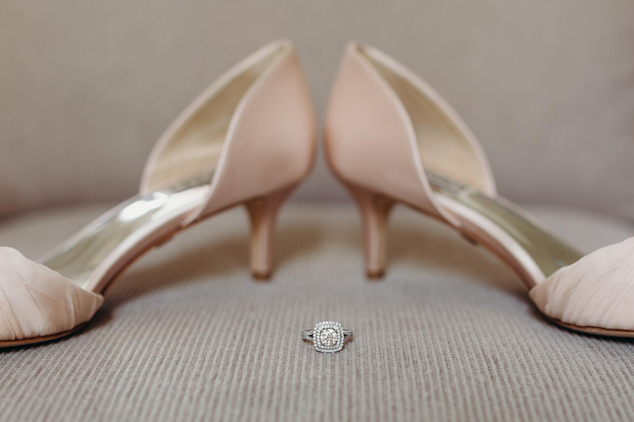 2019 Wedding Details-31.jpg