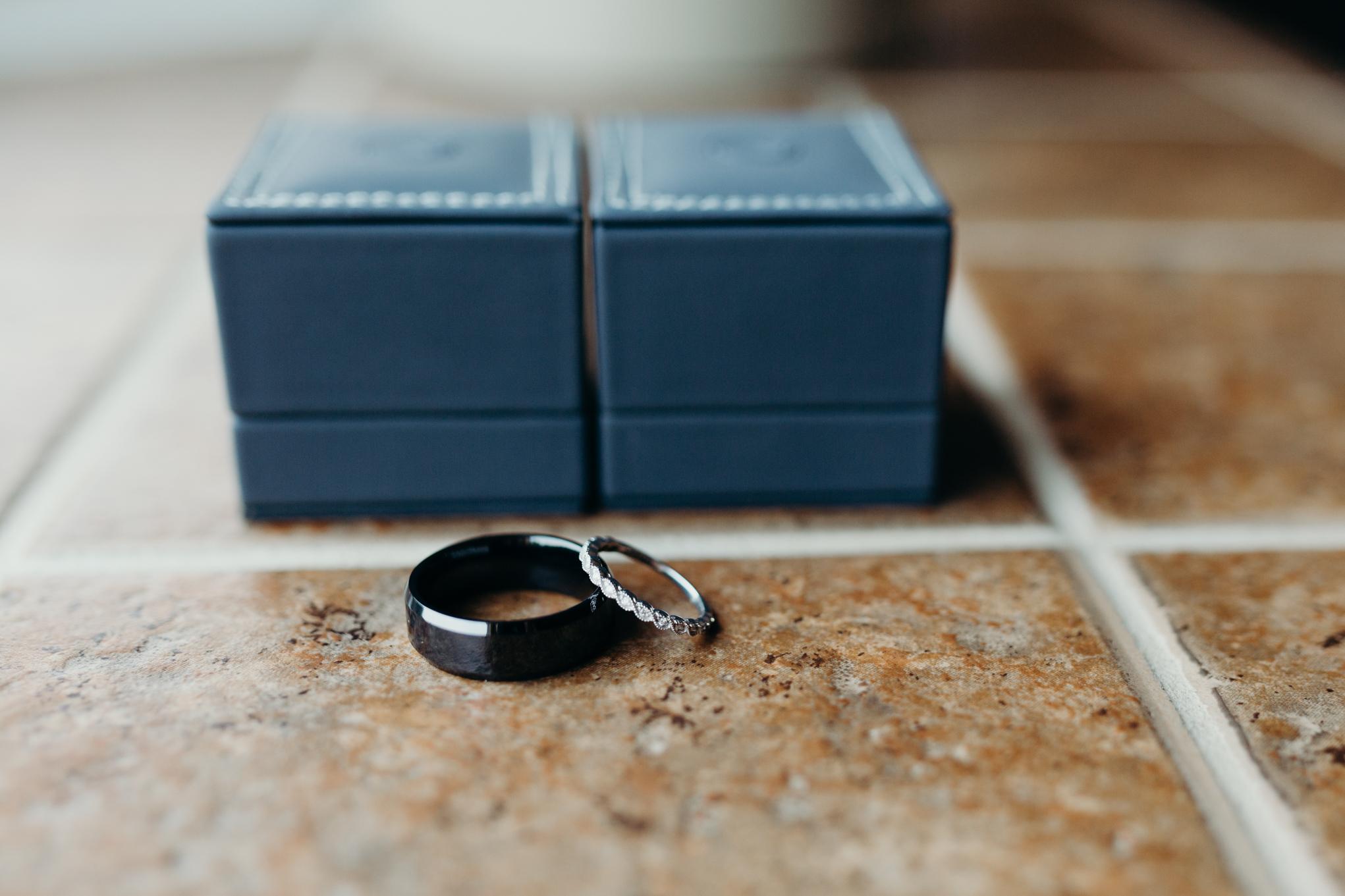 2019 Wedding Details-41.jpg