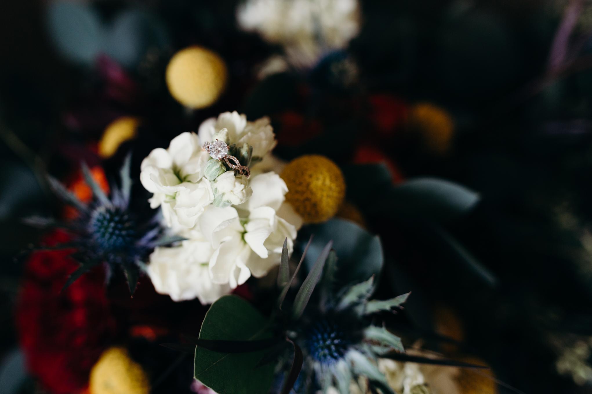 2019 Wedding Details-45.jpg