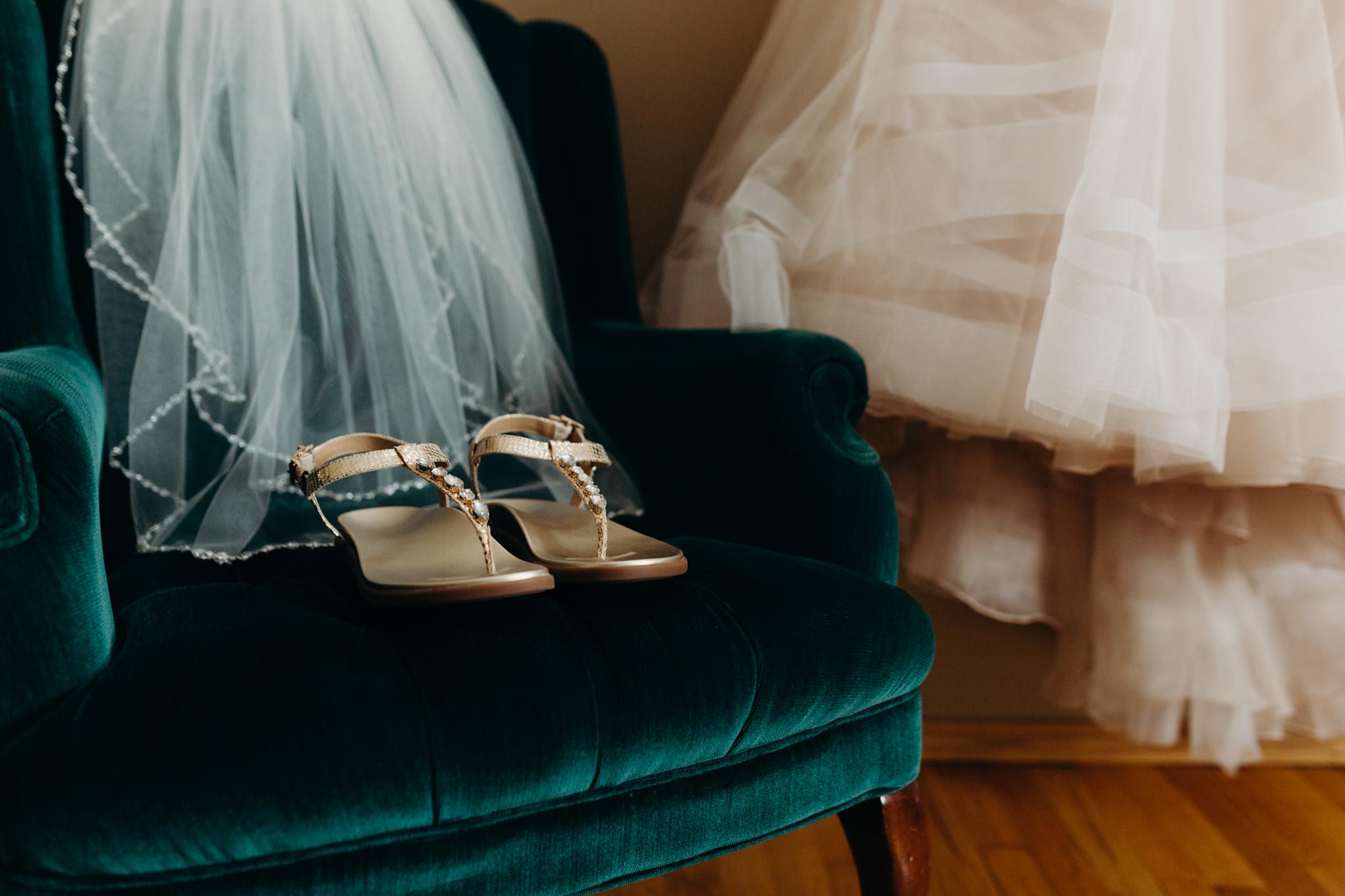 2019 Wedding Details-52.jpg