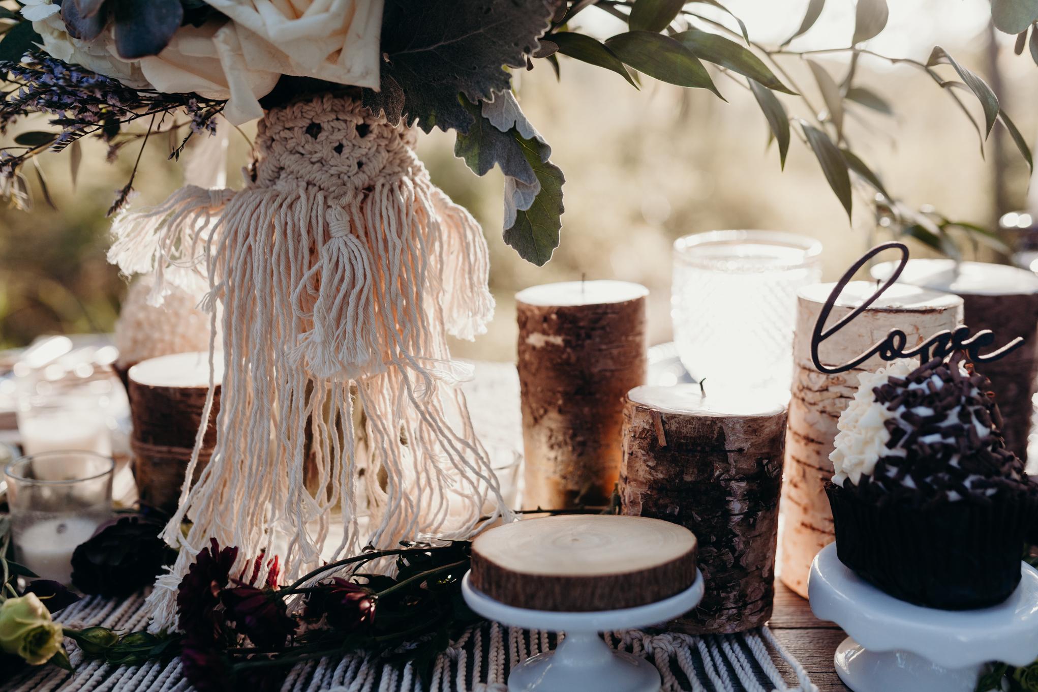 2019 Wedding Details-59.jpg