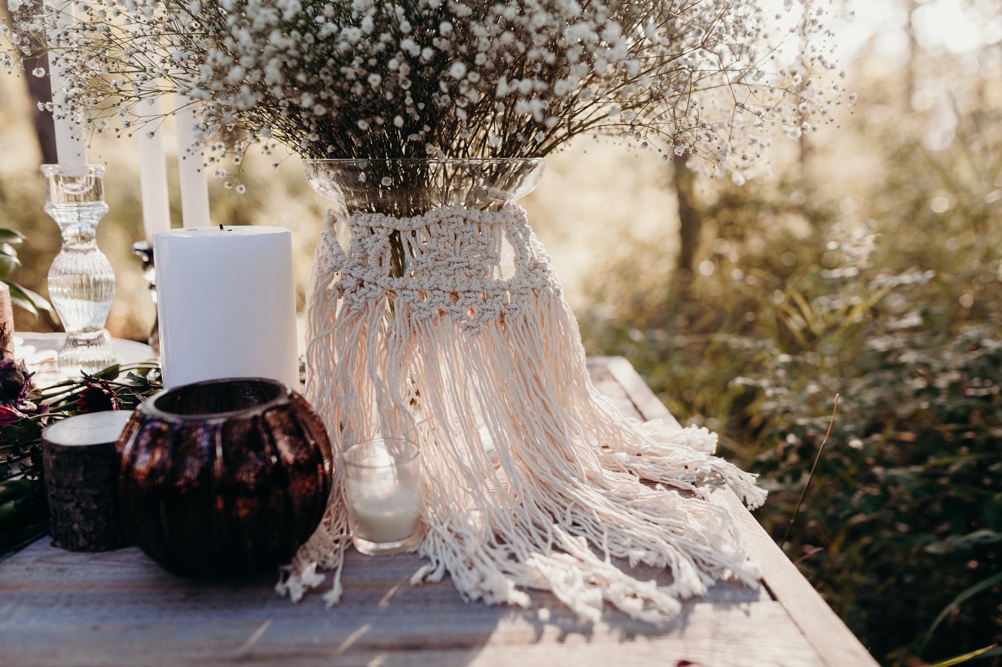 2019 Wedding Details-60.jpg