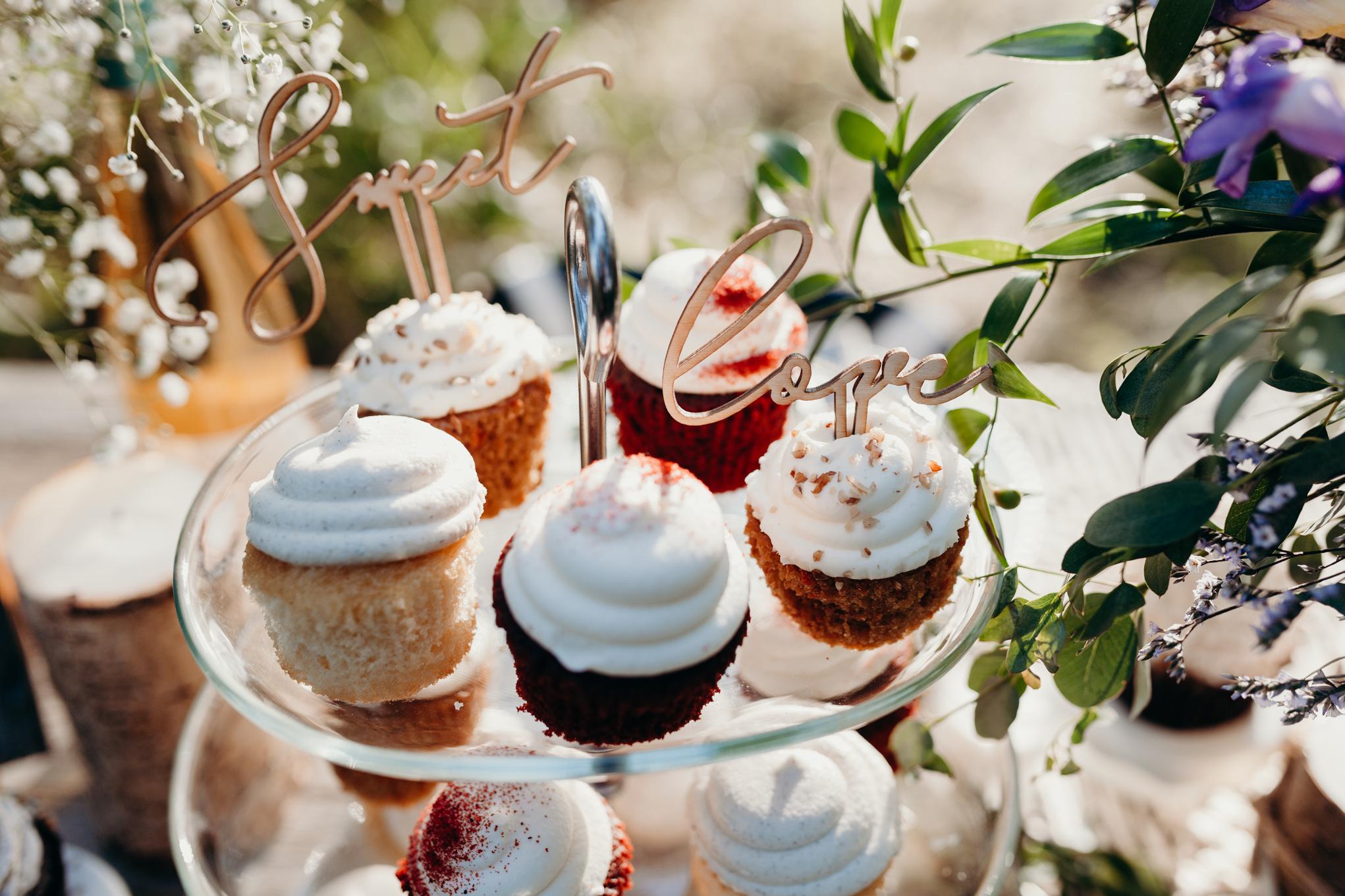 2019 Wedding Details-61.jpg