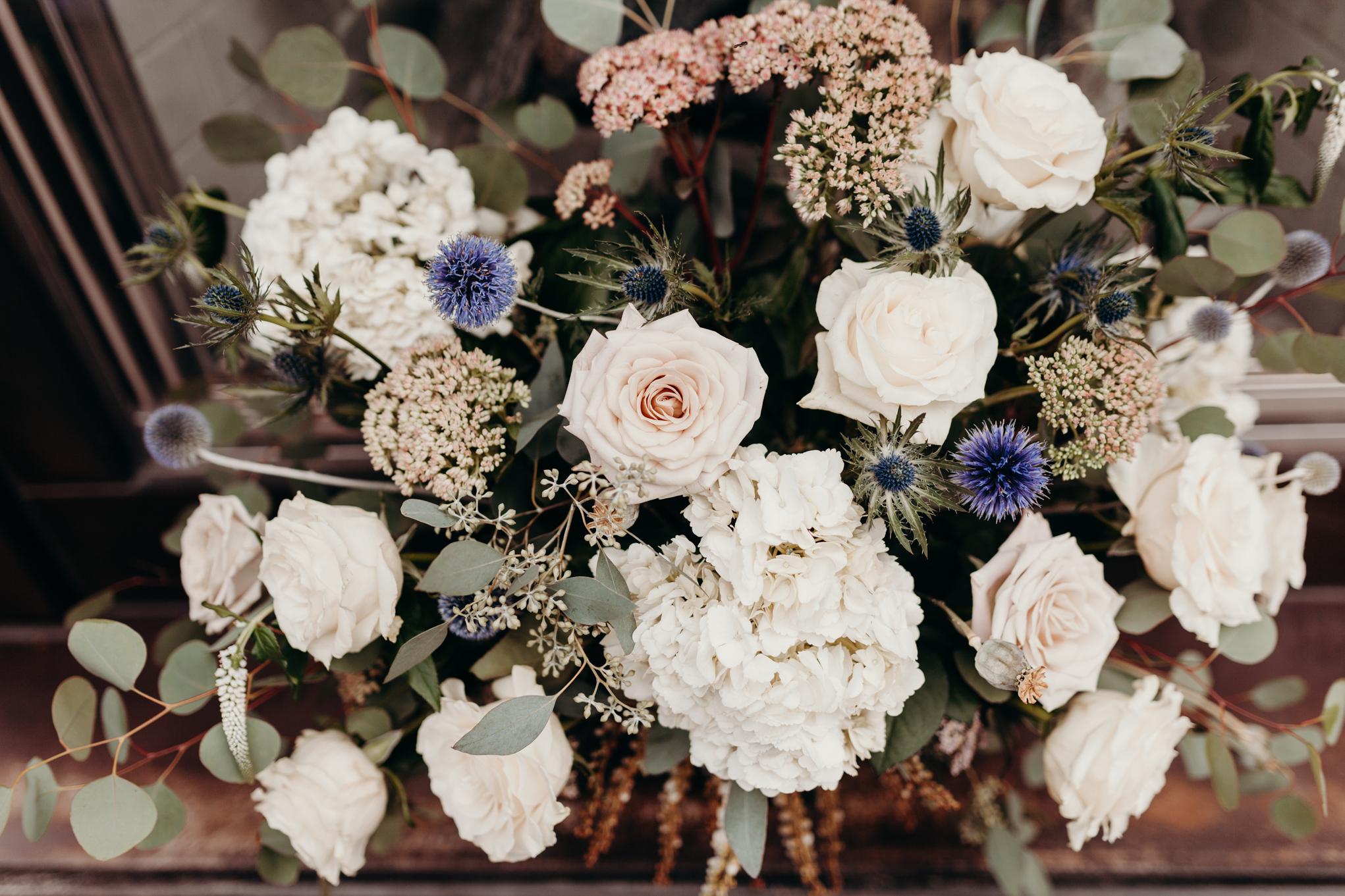 2019 Wedding Details-64.jpg
