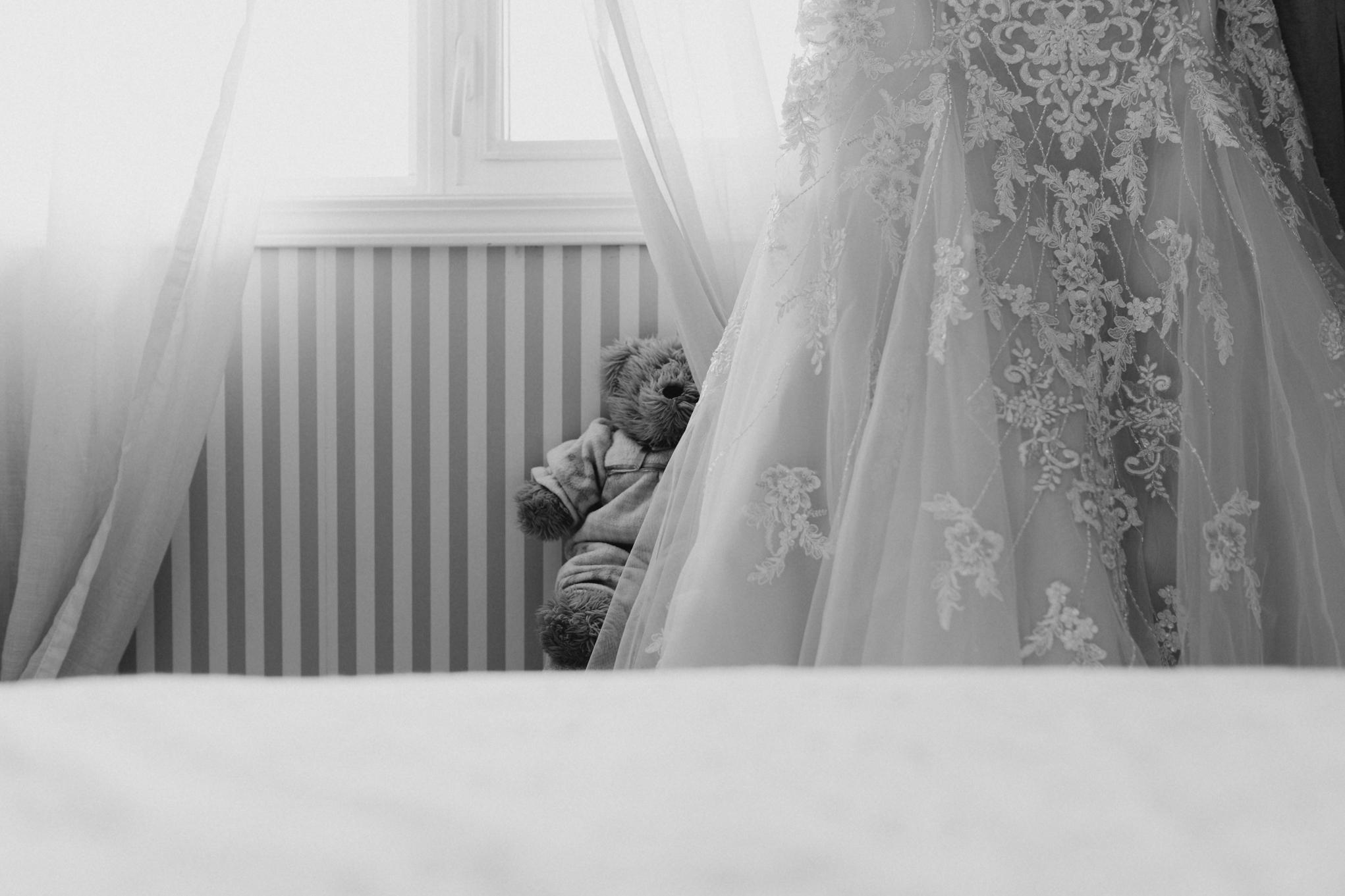 2019 Wedding Photos-31.jpg