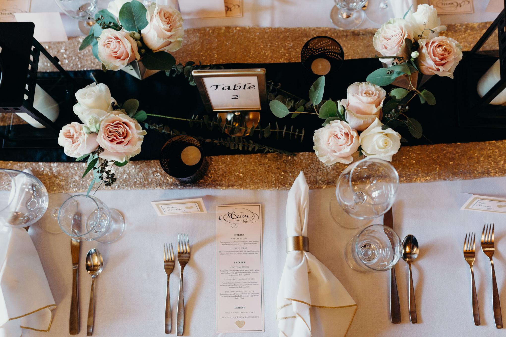 2019 Wedding Photos-80.jpg