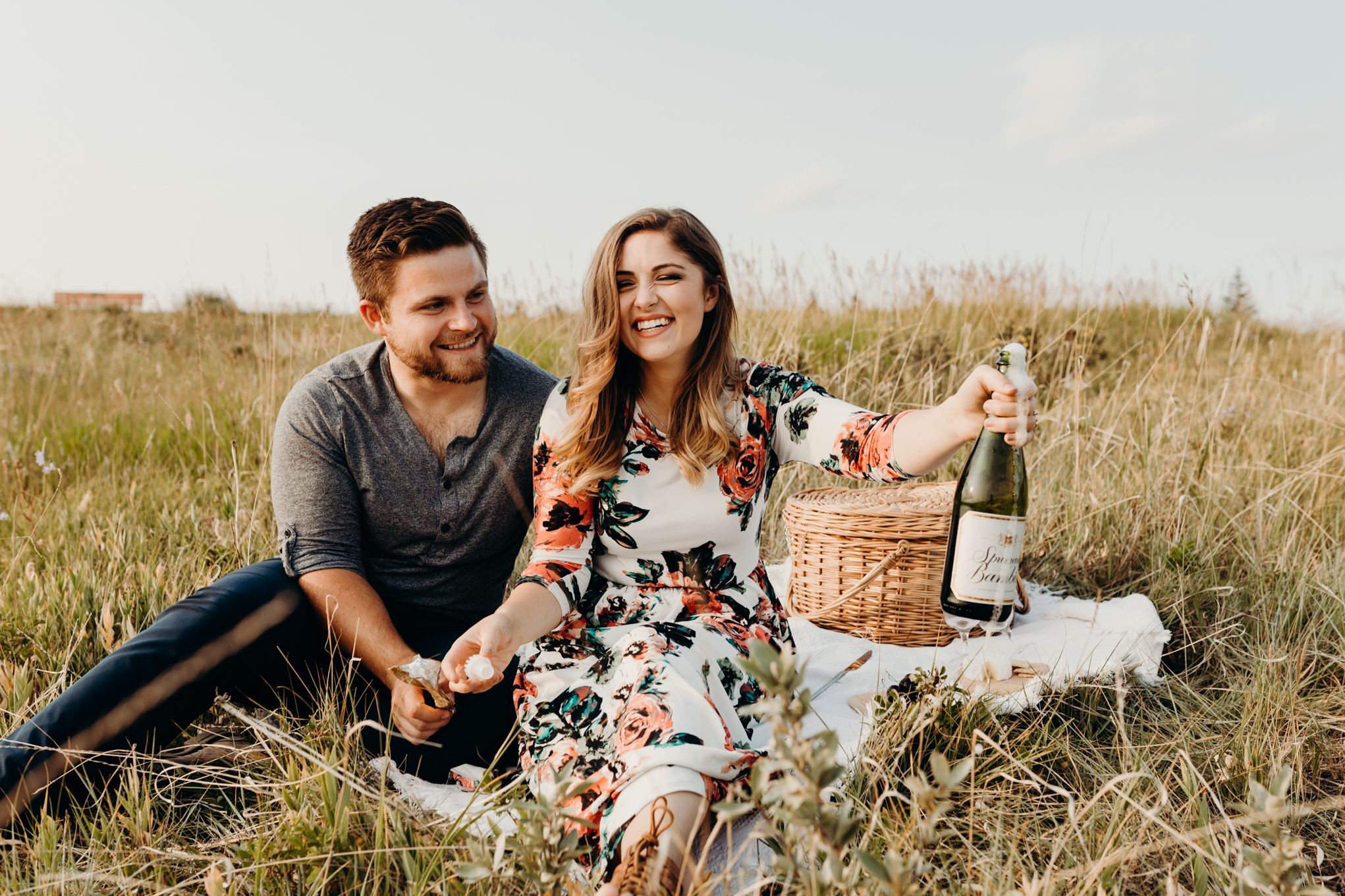 2019 Wedding Photos-92.jpg