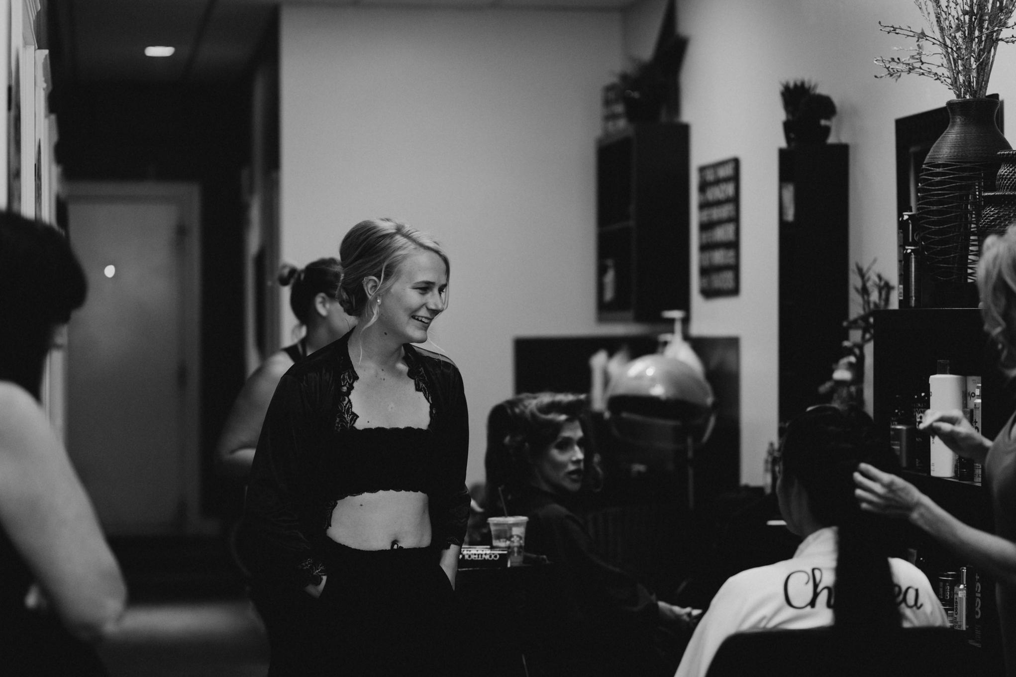 Colton+Chelsea_HIGH-41.jpg