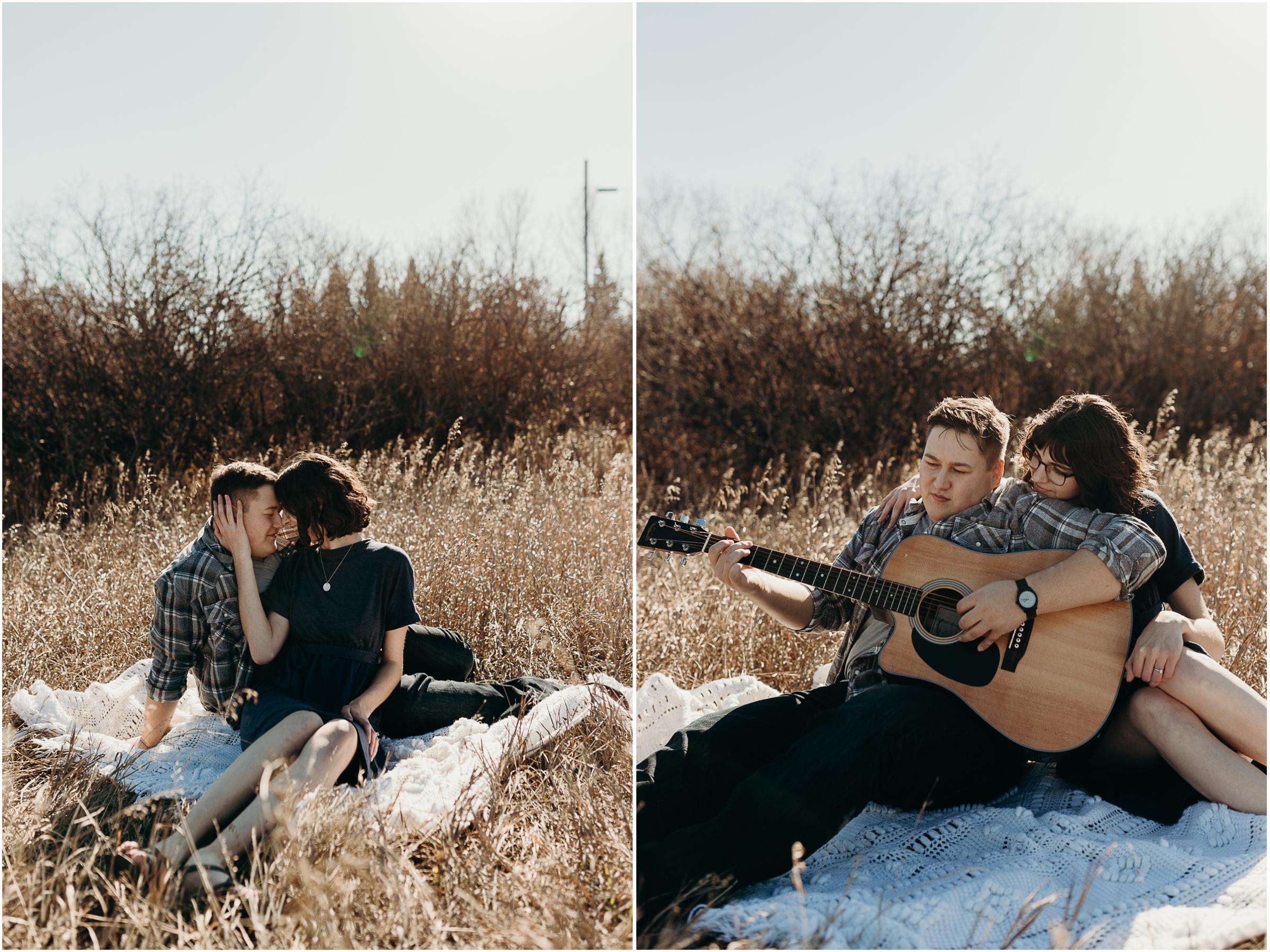 Jordan+Vanessa_Coll-2.jpg