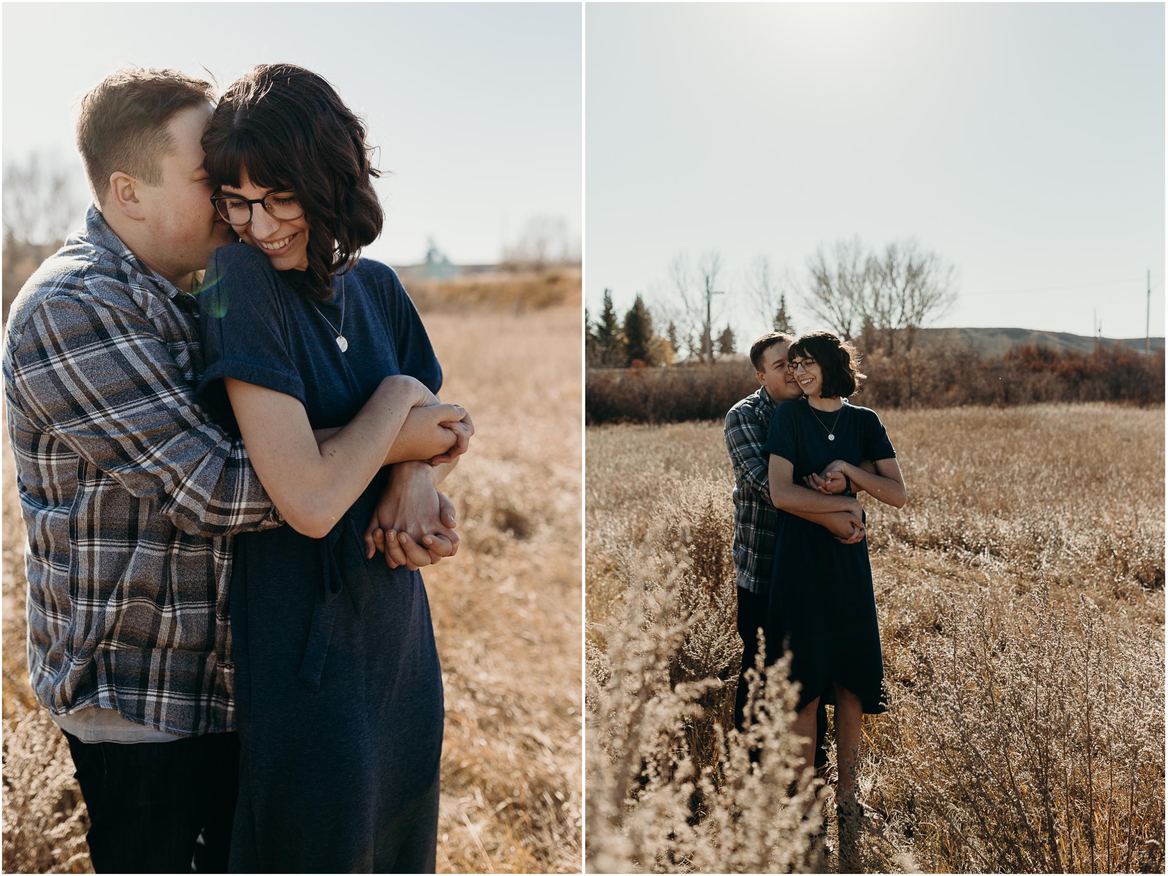 Jordan+Vanessa_Coll-3.jpg