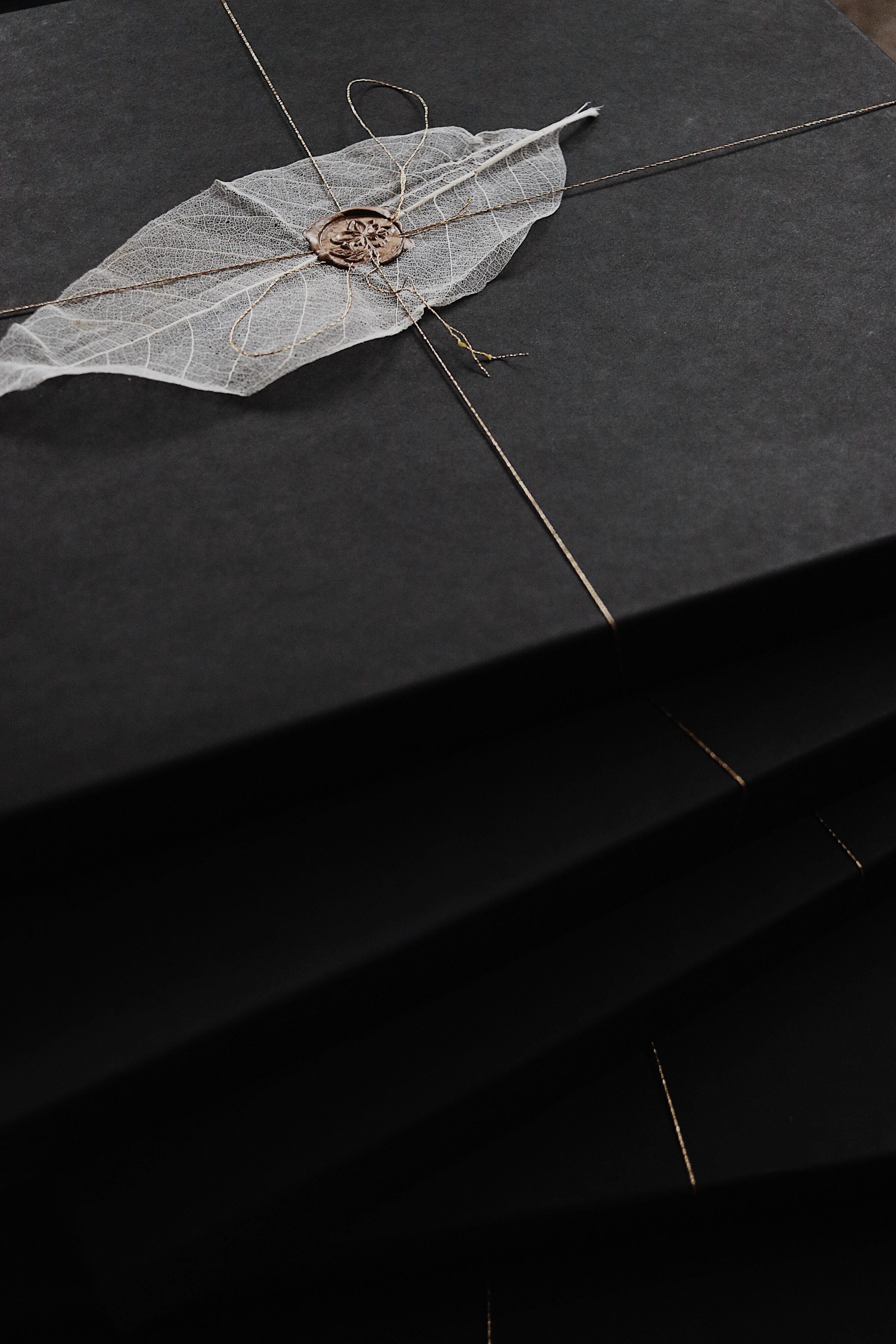 Woven Packaging-3-2.jpg