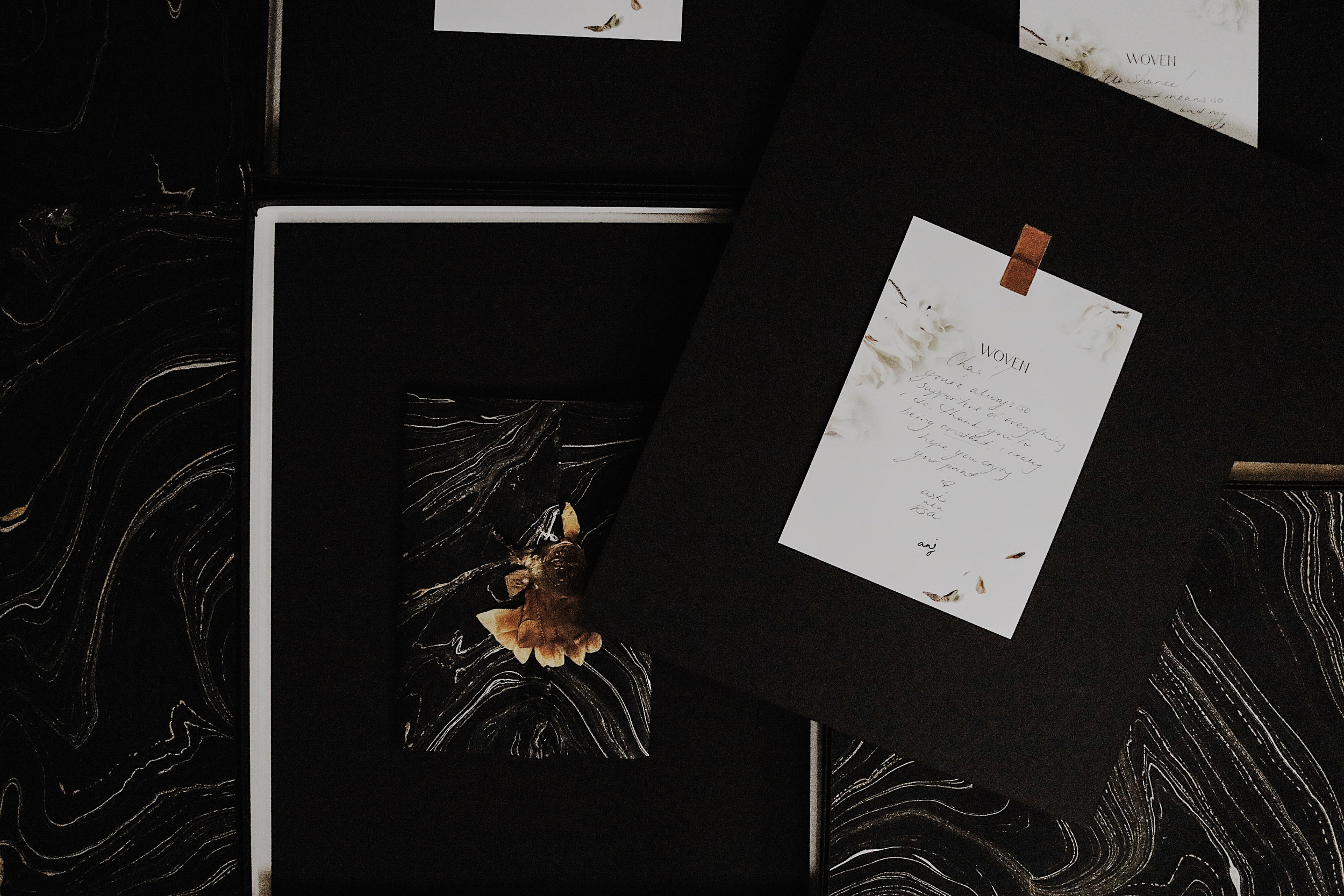 Woven Packaging-4.jpg