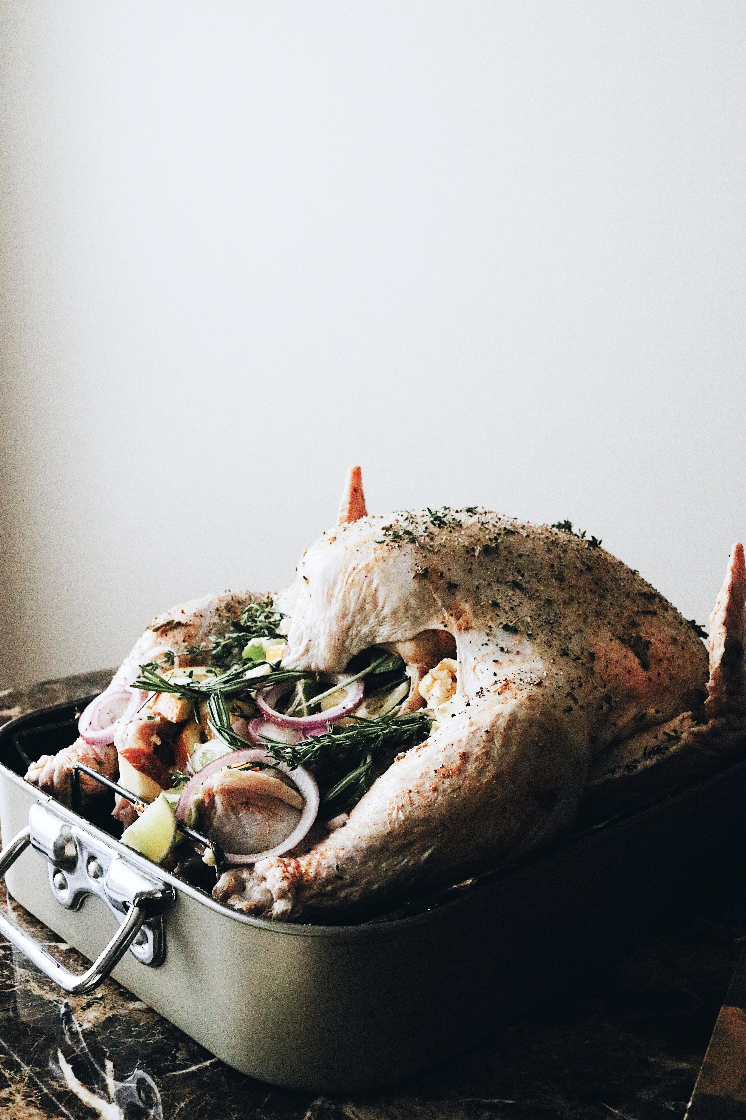 hiaj.co - turkey recipe-5.jpg
