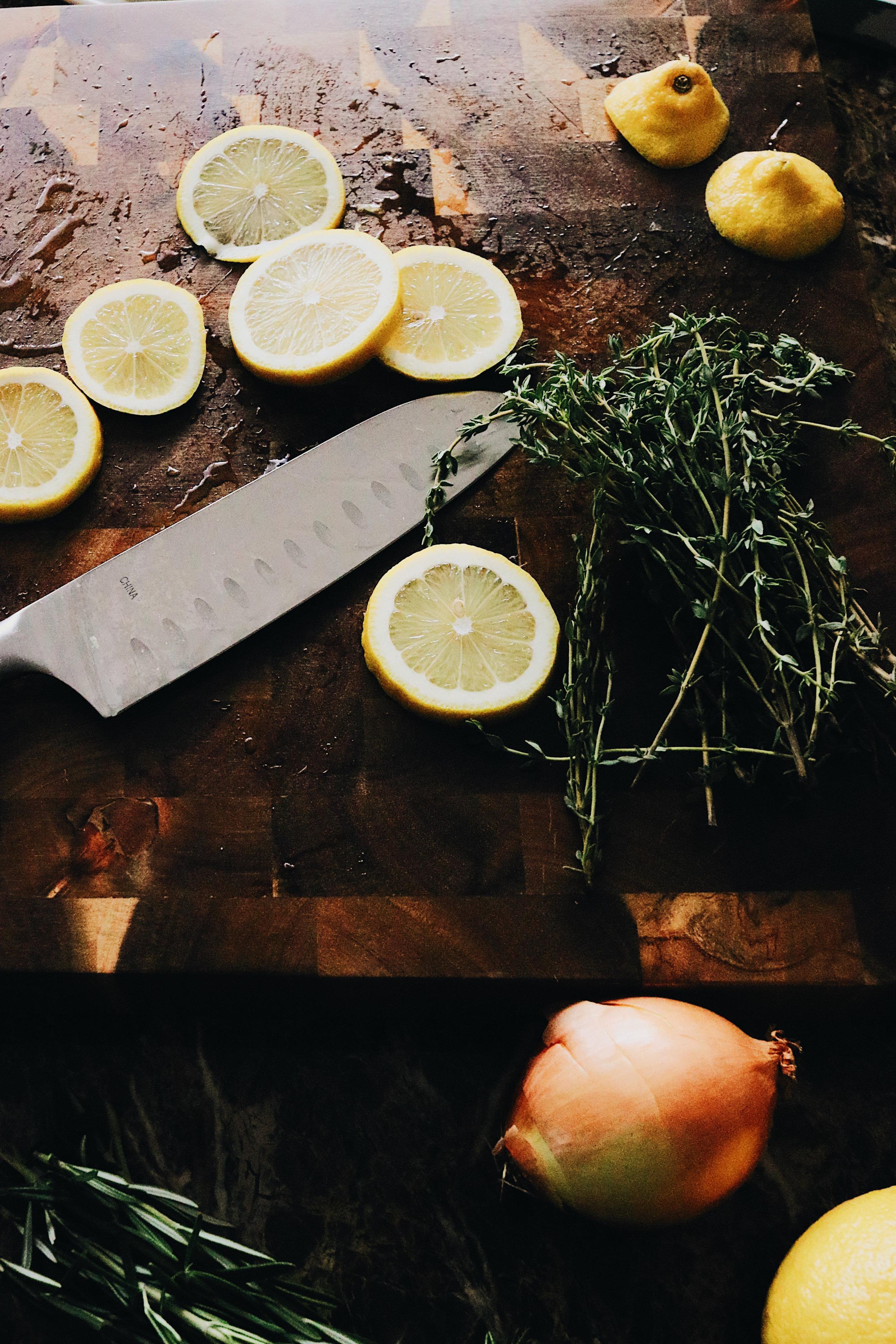 hiaj.co - turkey recipe-2843.jpg