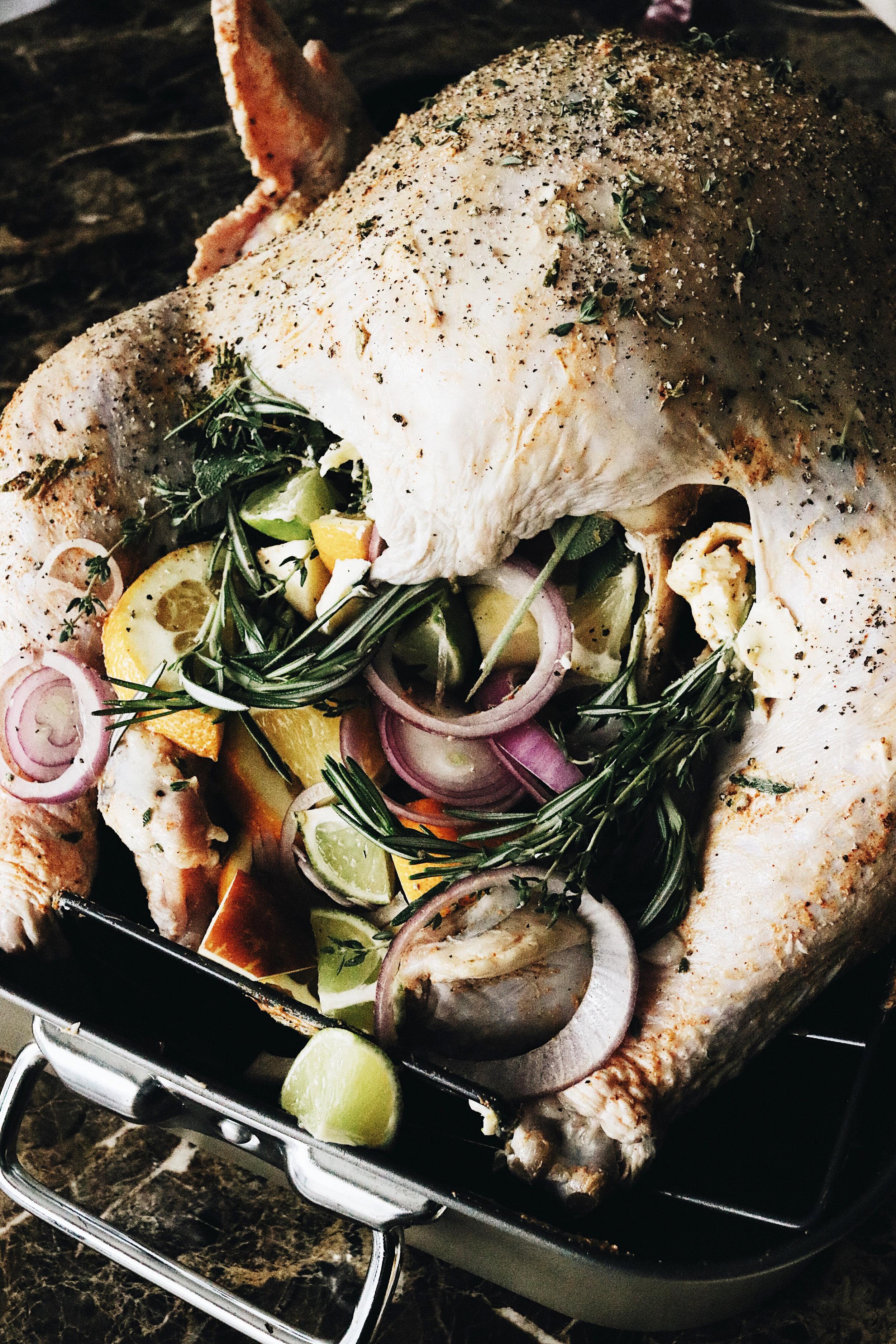 hiaj.co - turkey recipe.JPG
