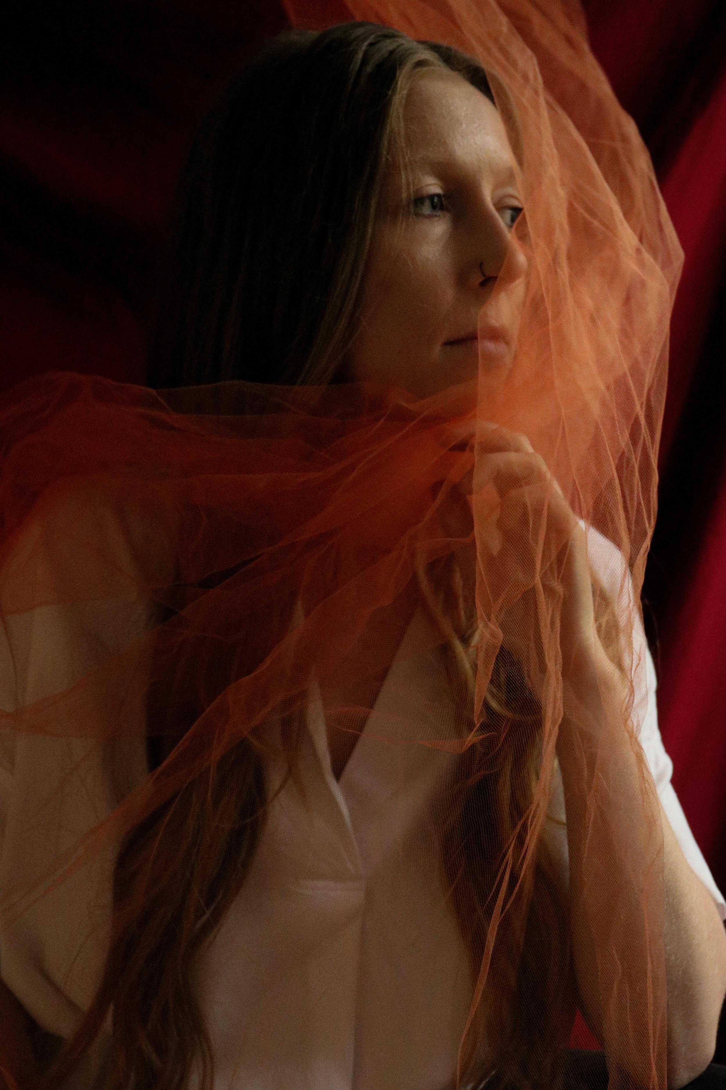 Study Sessions - Stephanie Berbec-7.jpg