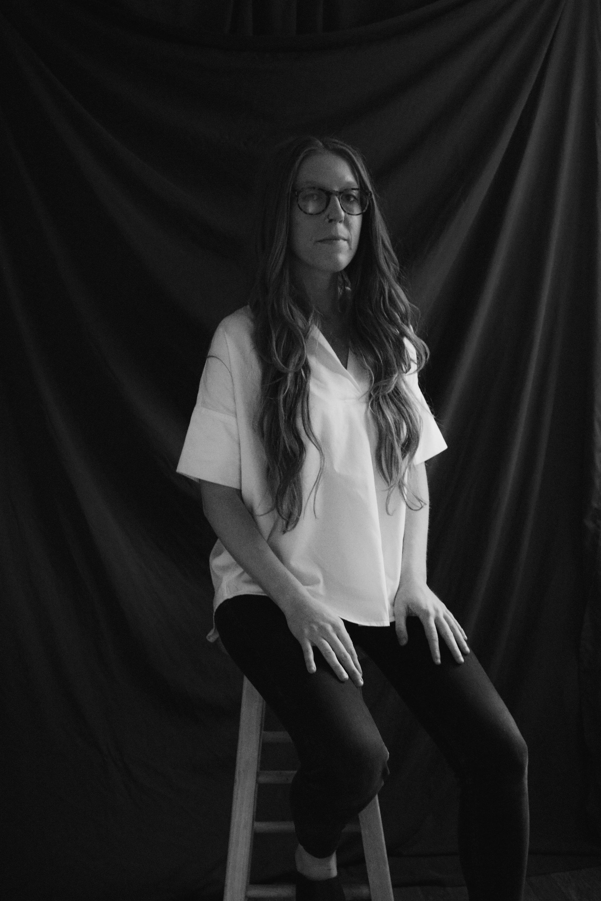 Study Sessions - Stephanie Berbec-5.jpg