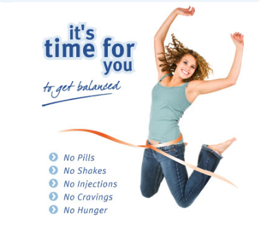 its+time+for+you