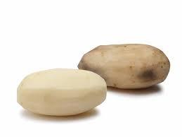 no-gmo-potato.jpg