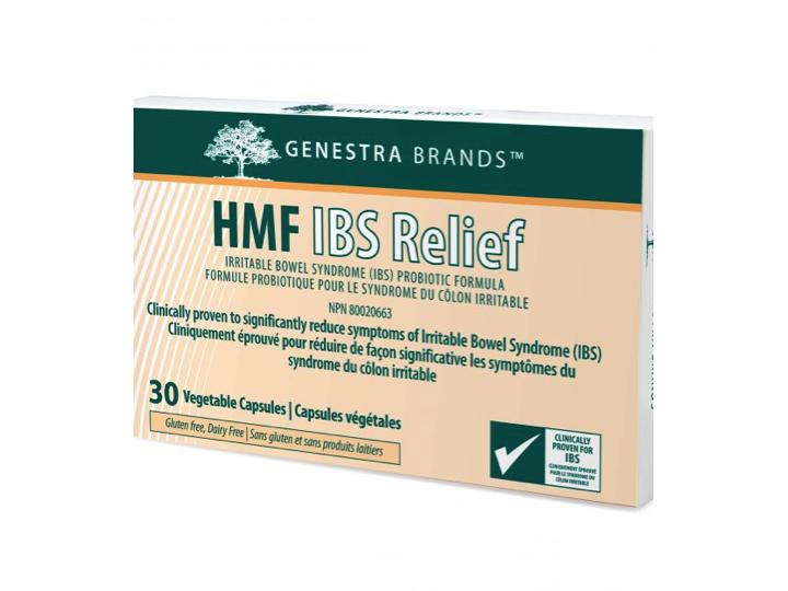 Genestra HMF IBS