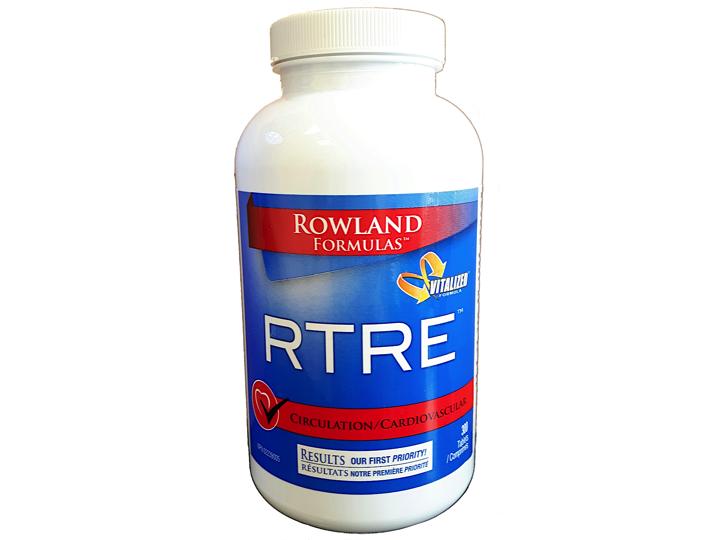 Vitamost RTRE