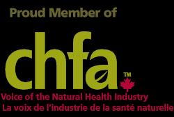 chfa_member.png
