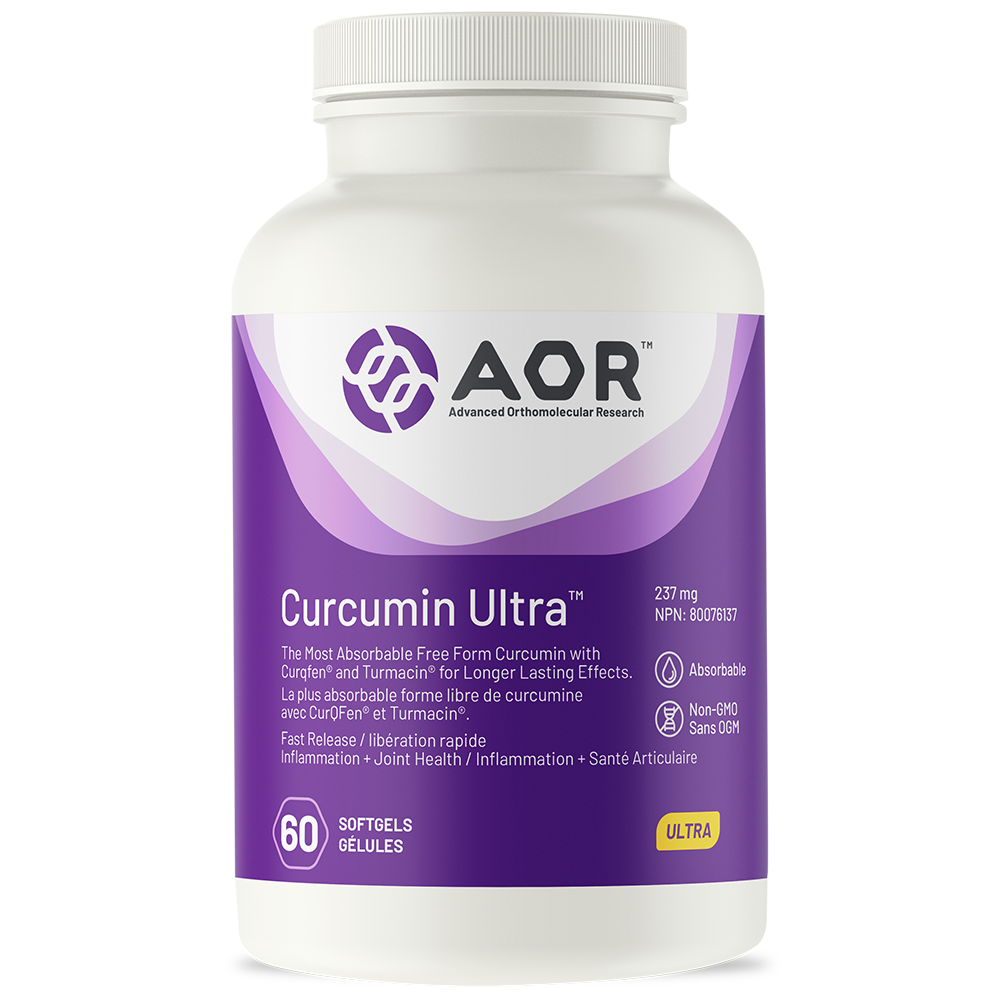 AOR-04006-Curcumin-Ultra-60s-250cc-Render-Front-CAN-NV01.00-1.png