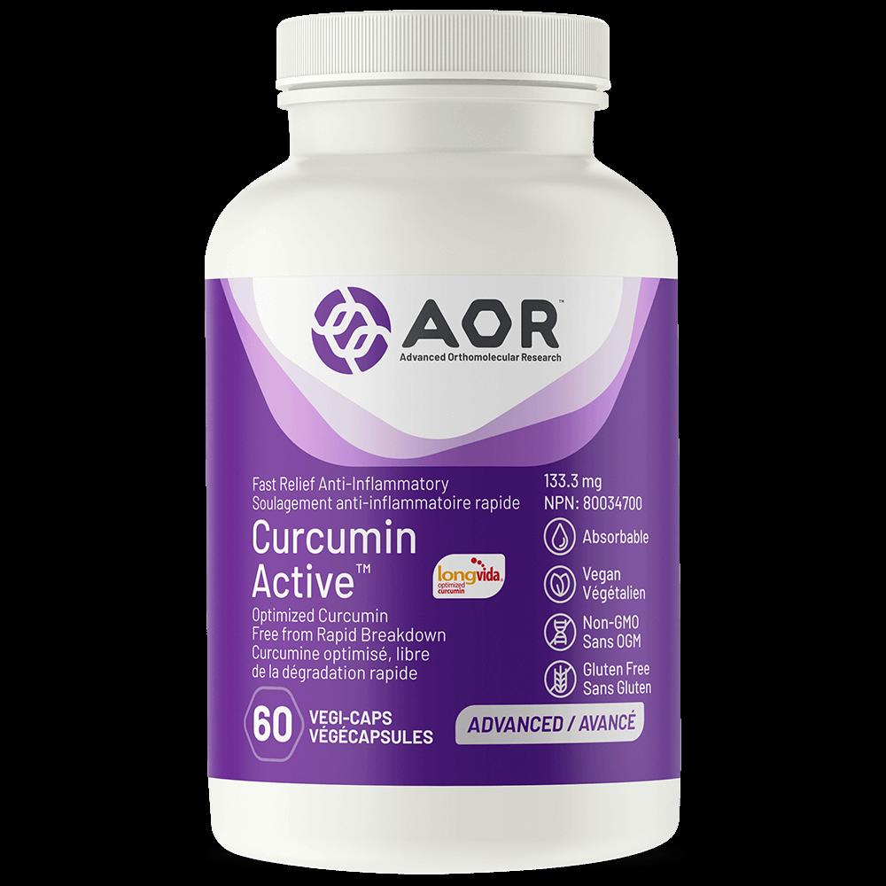 AOR-04247-Curcumin-Active-150cc-Render-Front-NV01.00-1.png
