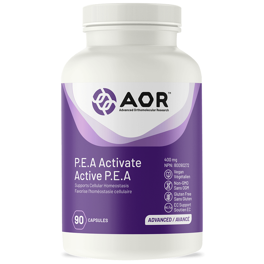 AOR-04422-P.E.A-Activate-250cc-Render-Front-CAN-NV01.00-1.png