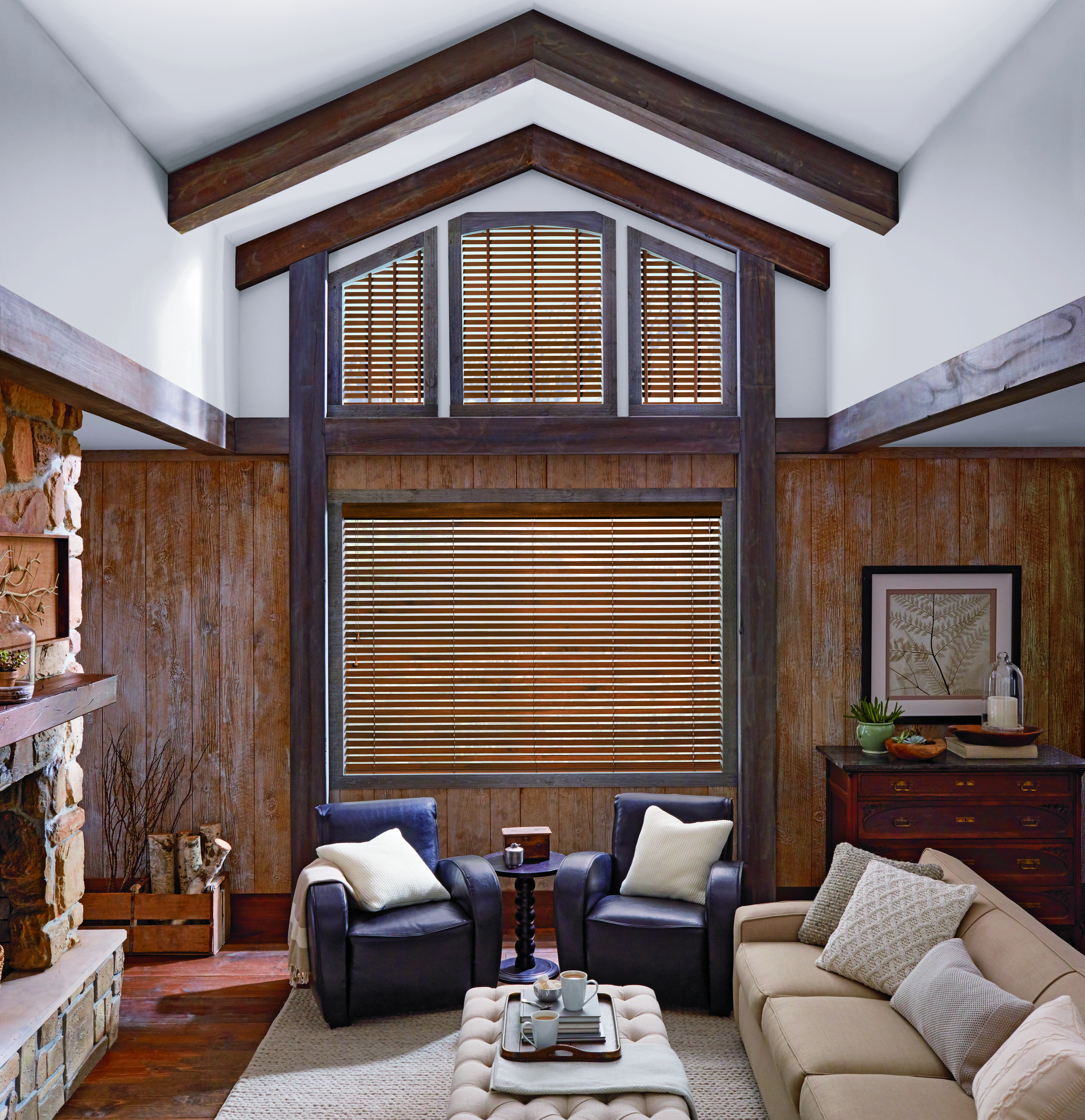 wood blinds - cabin.jpg