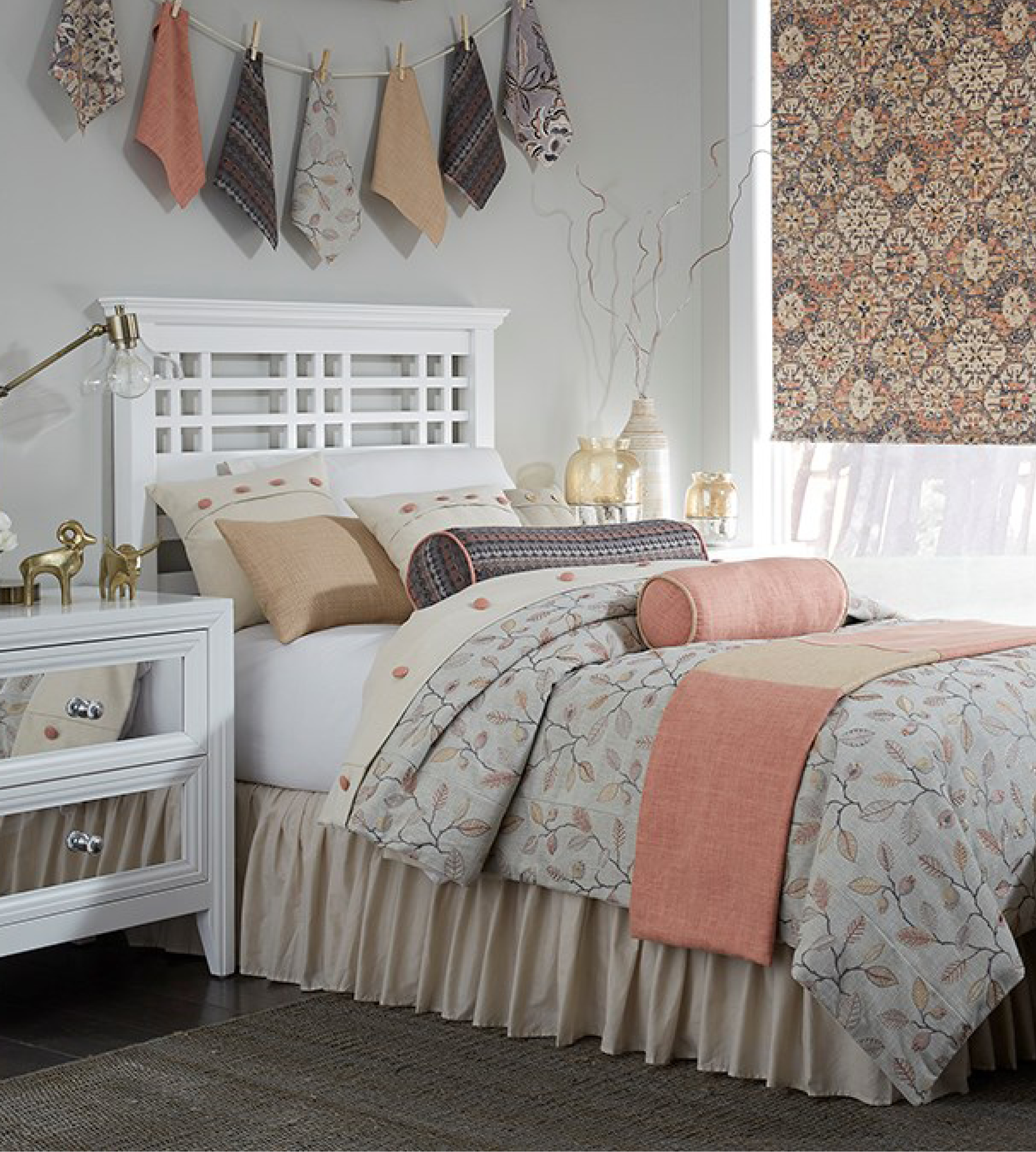 1 bedding.jpg