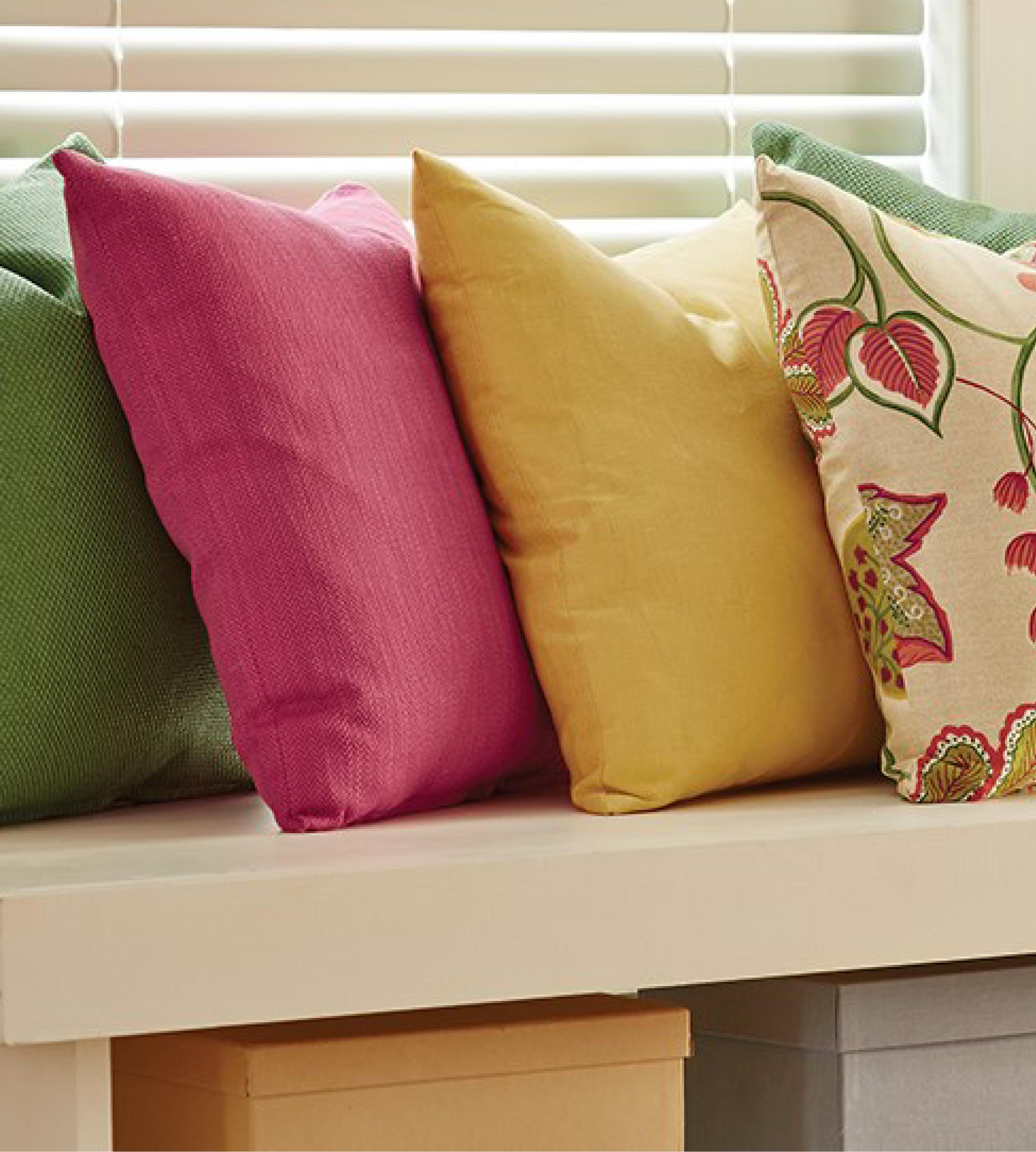 7 Pillows.jpg